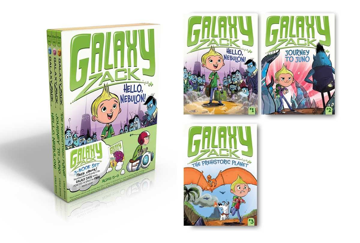 Galaxy-zack-3-pack-9781481428446.in01