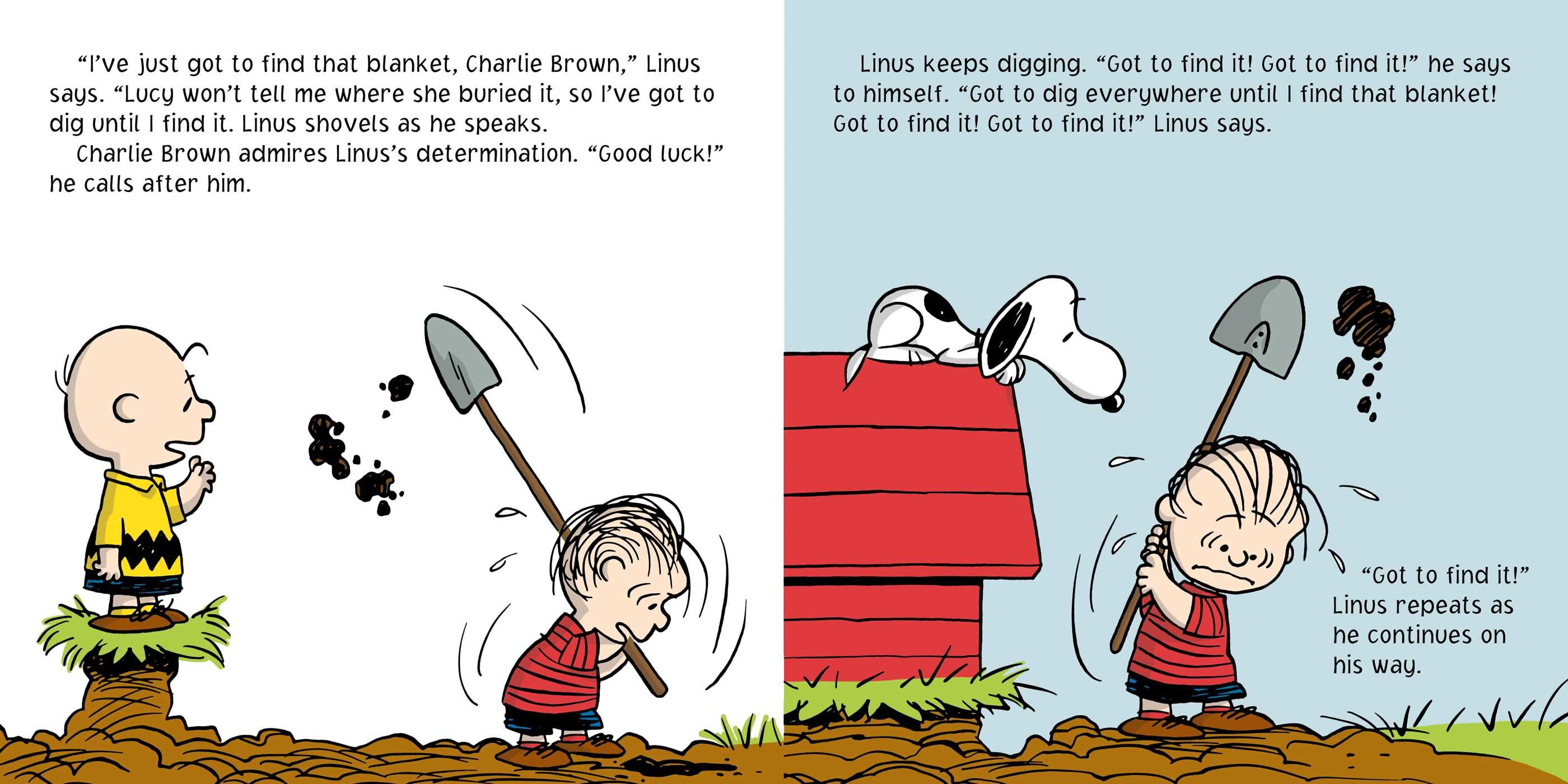 lose the blanket linus book by charles m schulz tina