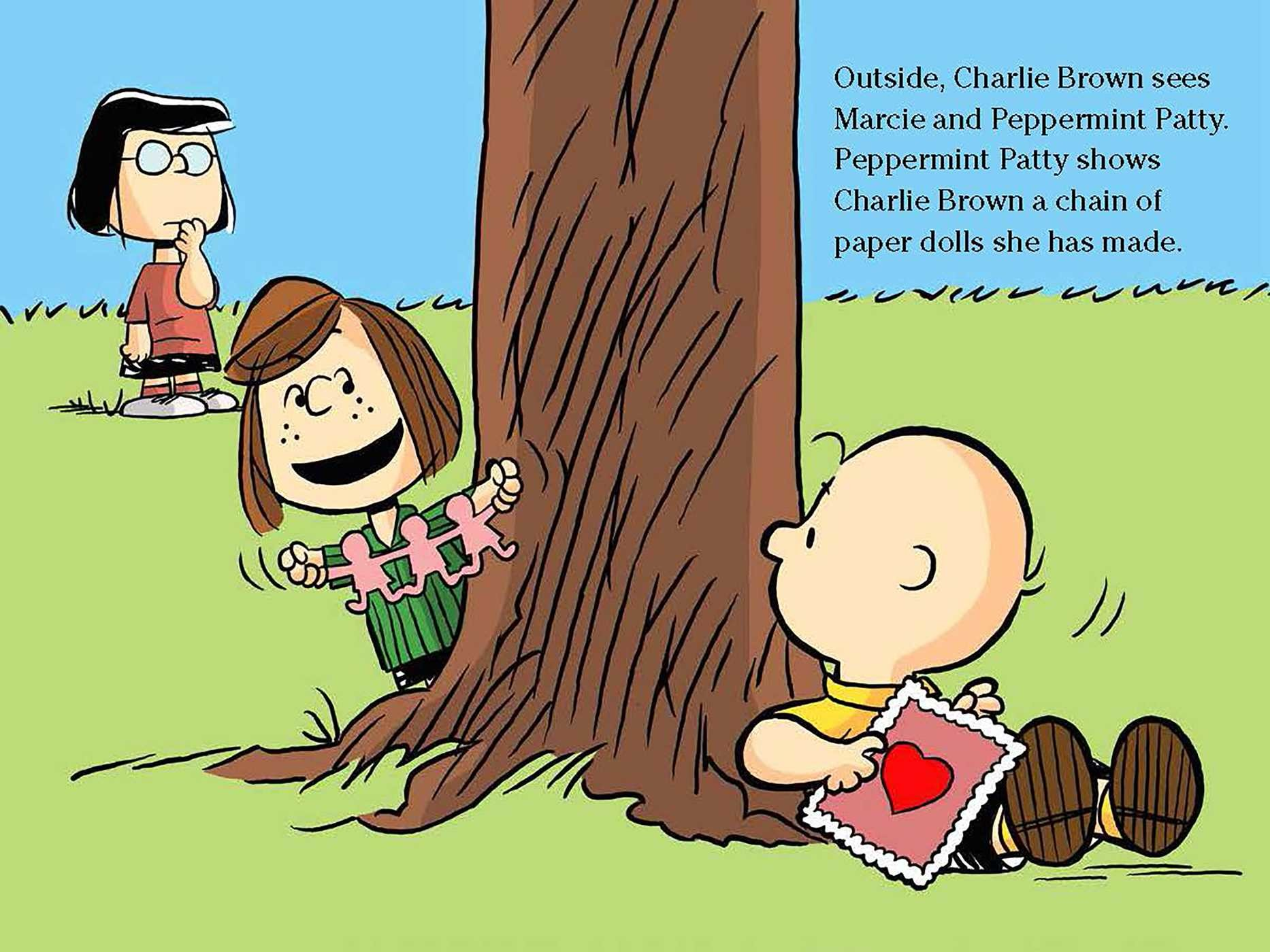 Happy valentines day charlie brown 9781481441339.in05