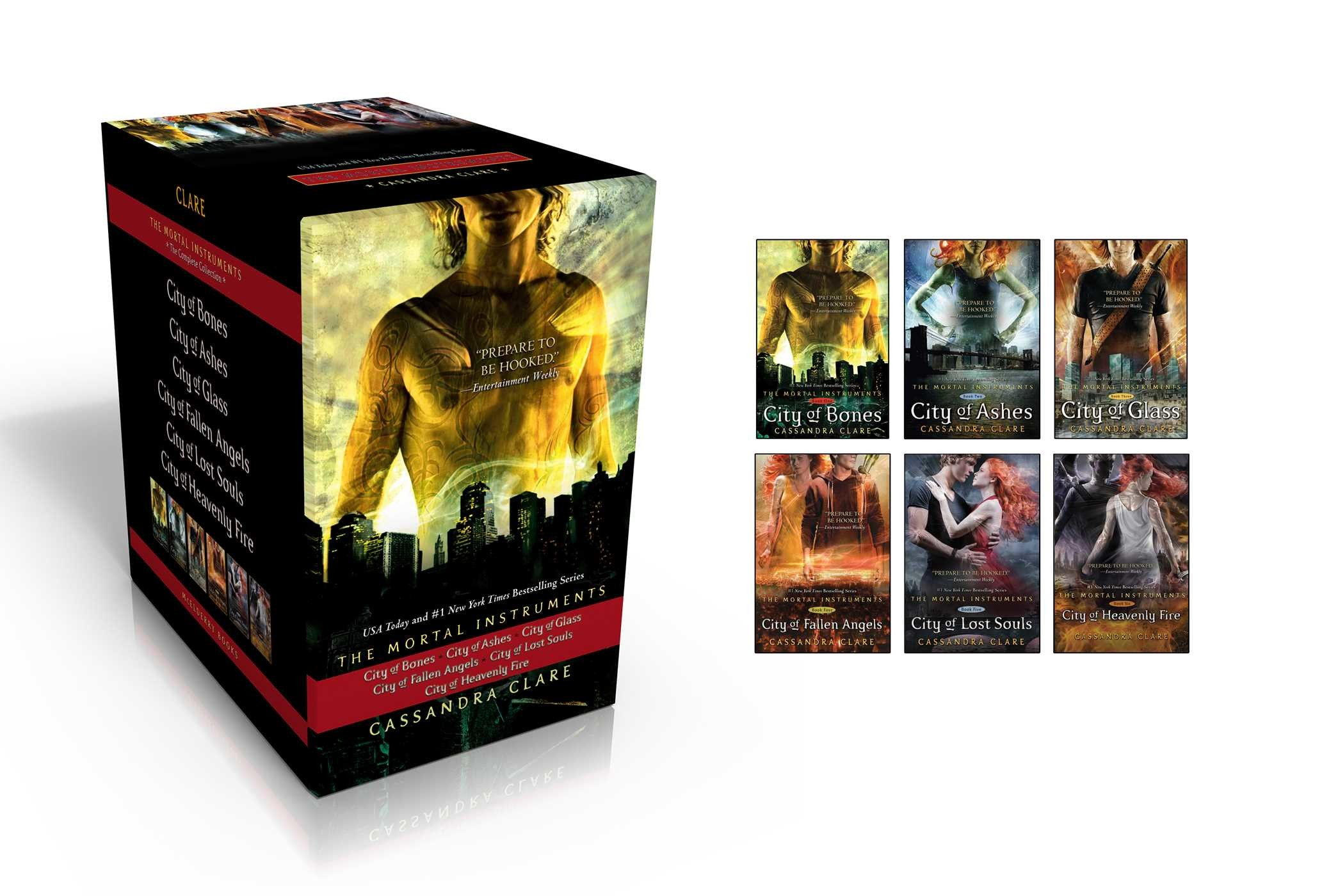 The-mortal-instruments-the-complete-collection-9781481442961.in01