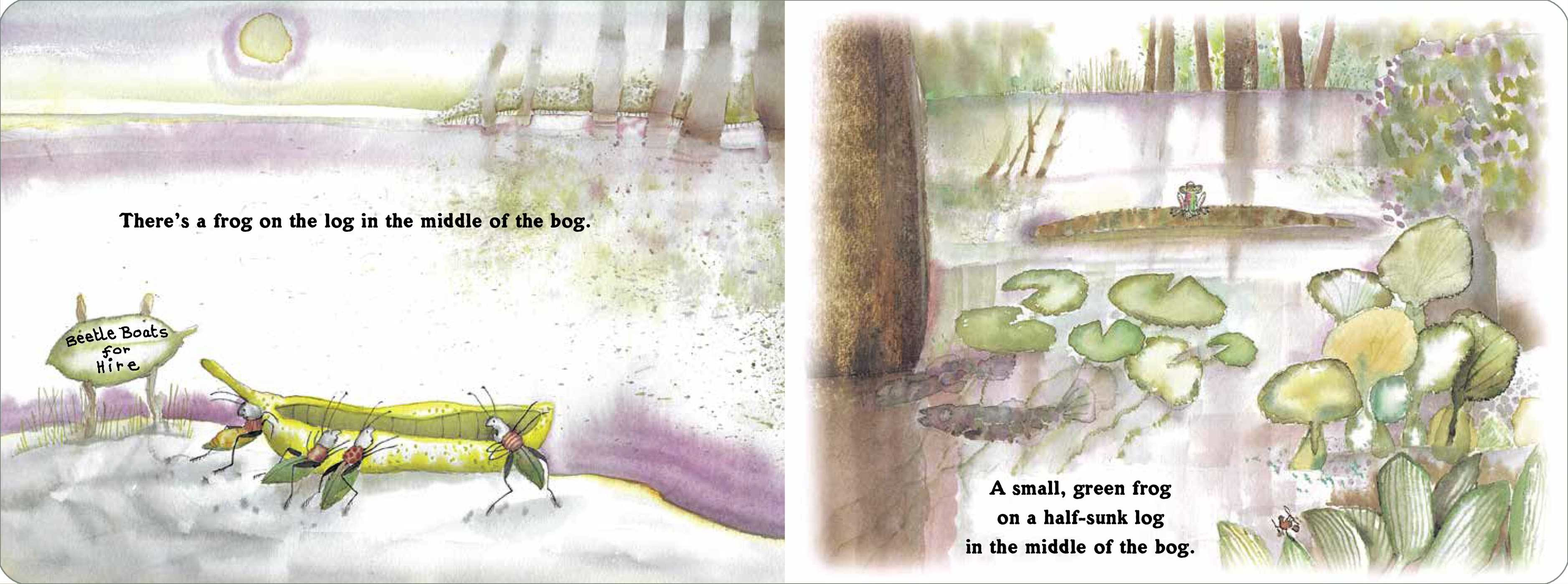 A frog in the bog 9781481444521.in01