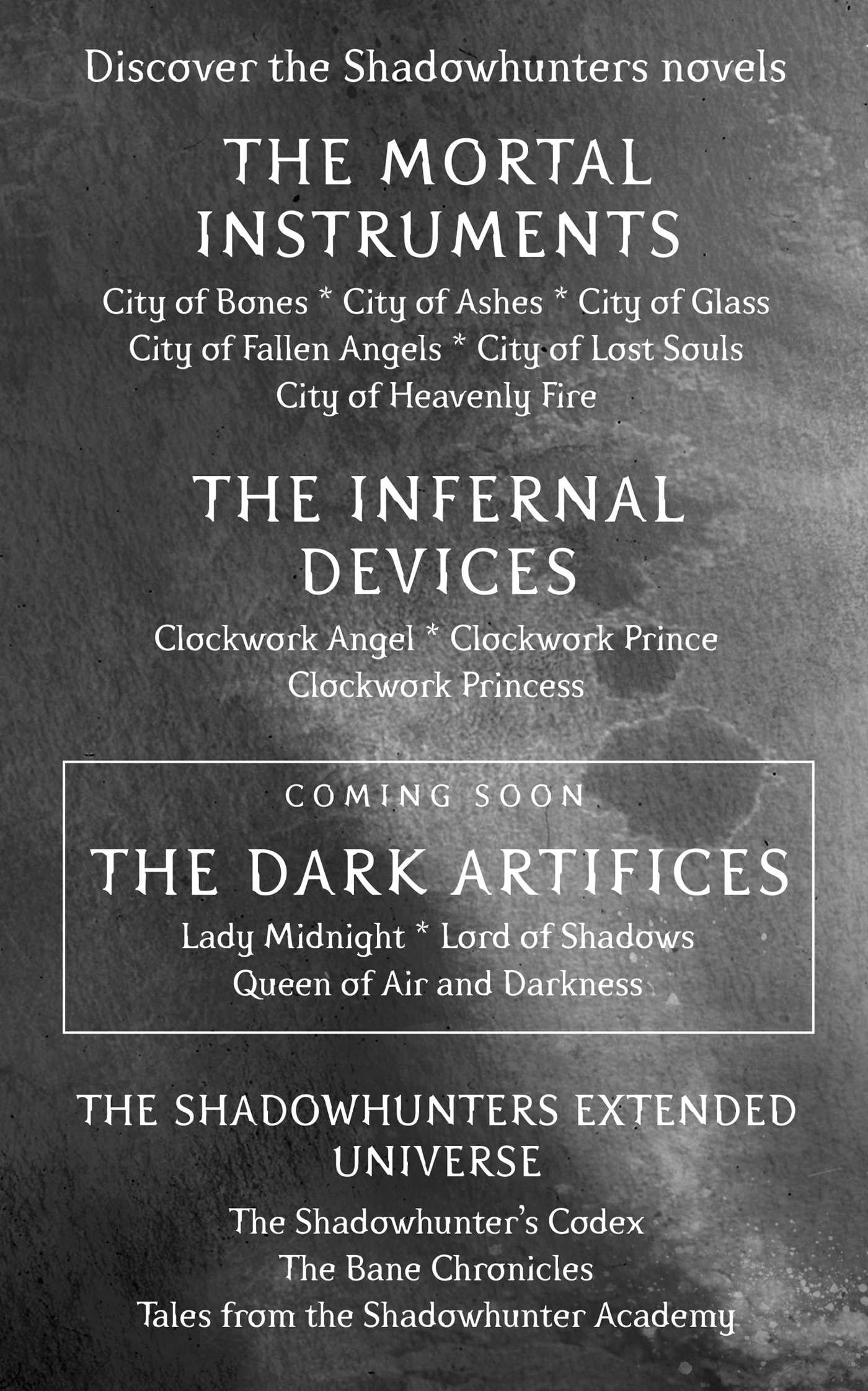 City of bones 9781481455923.in04