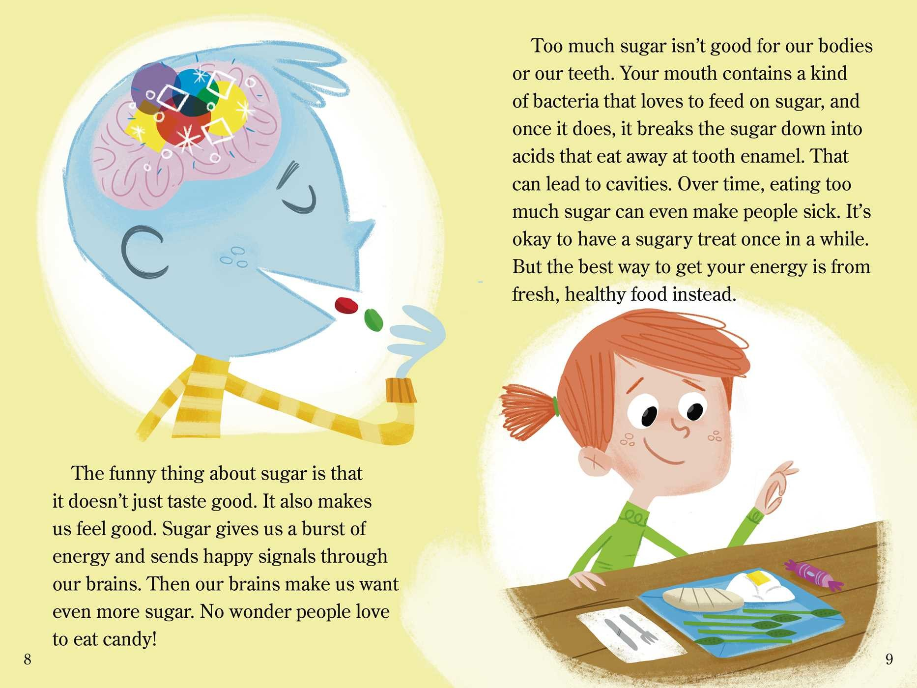 The sugary secrets behind candy 9781481456265.in02