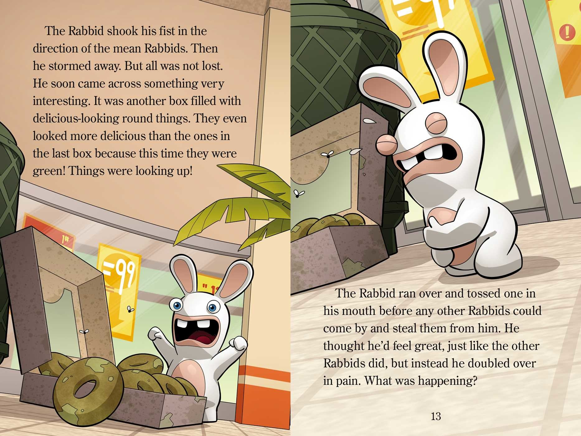 Attack of the zombie rabbids 9781481460668.in04