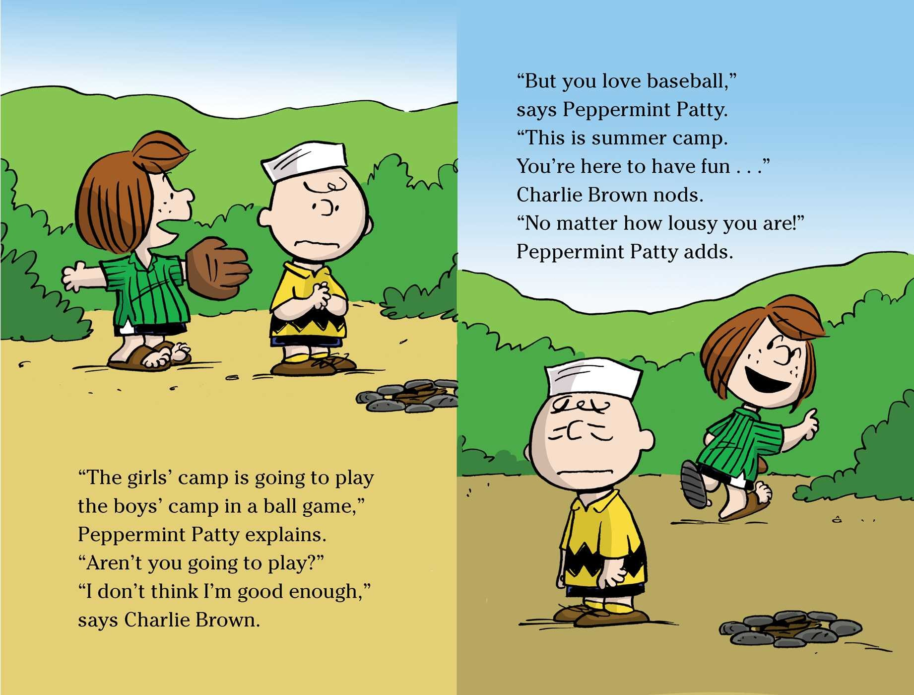 Peppermint patty goes to camp 9781481462624.in05