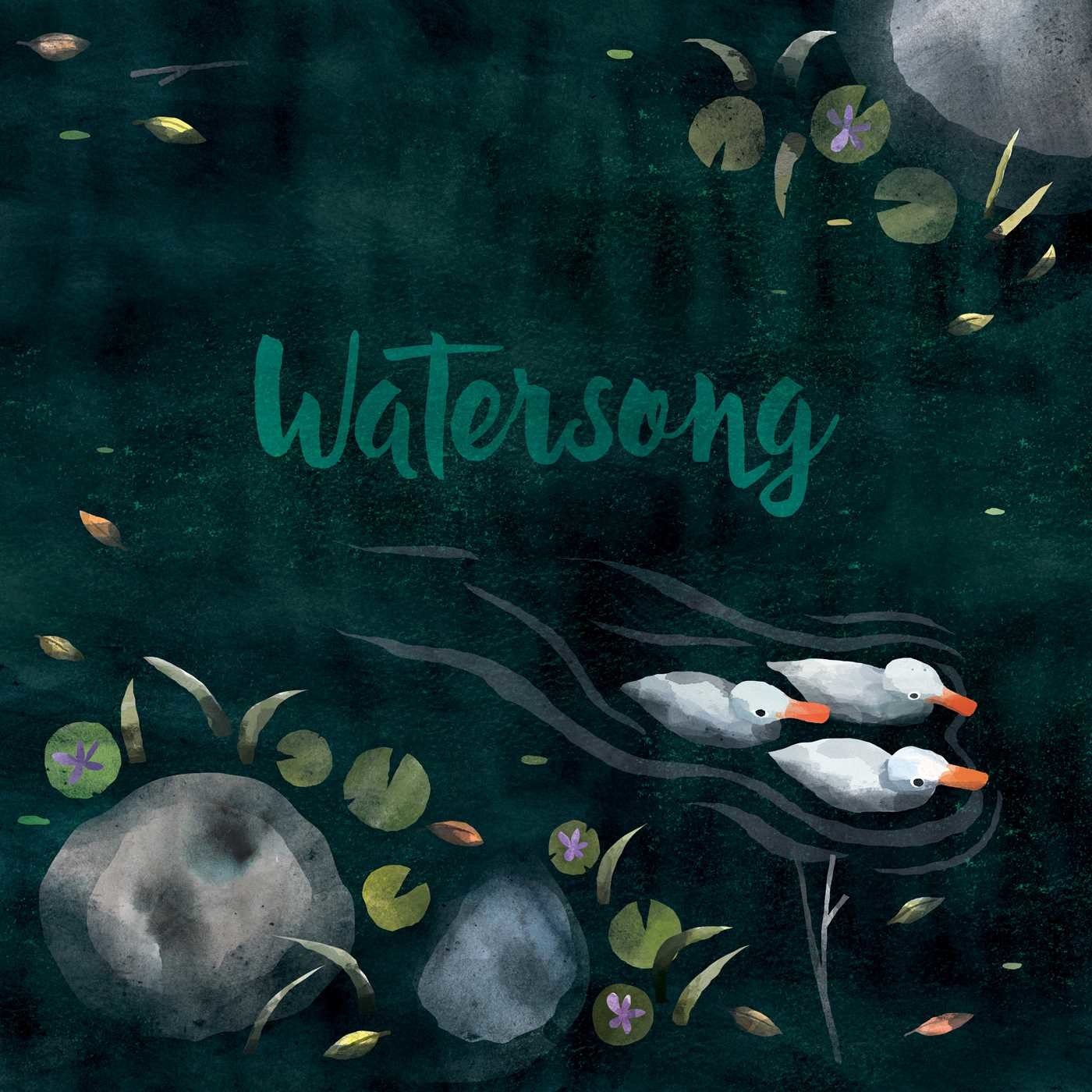 Watersong 9781481468817.in01