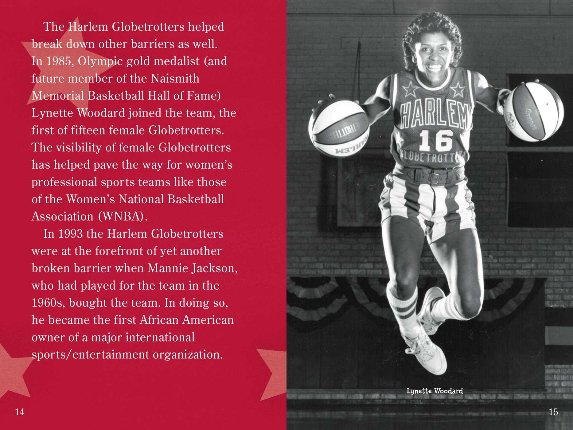 The superstar story of the harlem globetrotters 9781481487481.in05