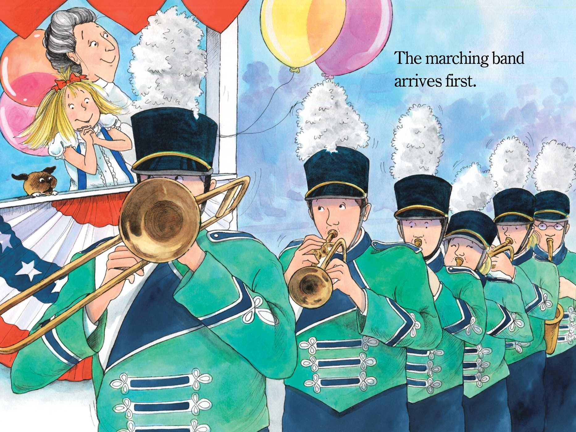 Eloise and the big parade 9781481488198.in04