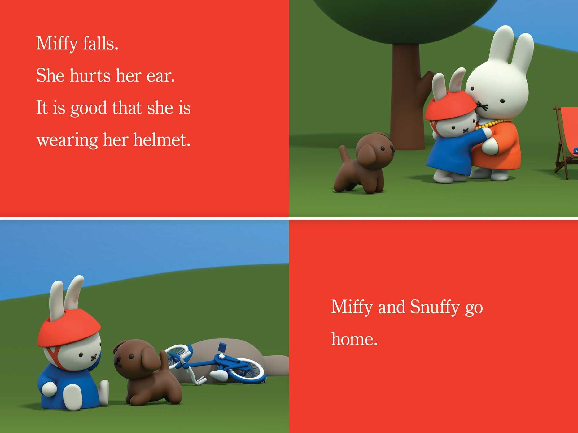 Miffy rides a bike 9781481495622.in04
