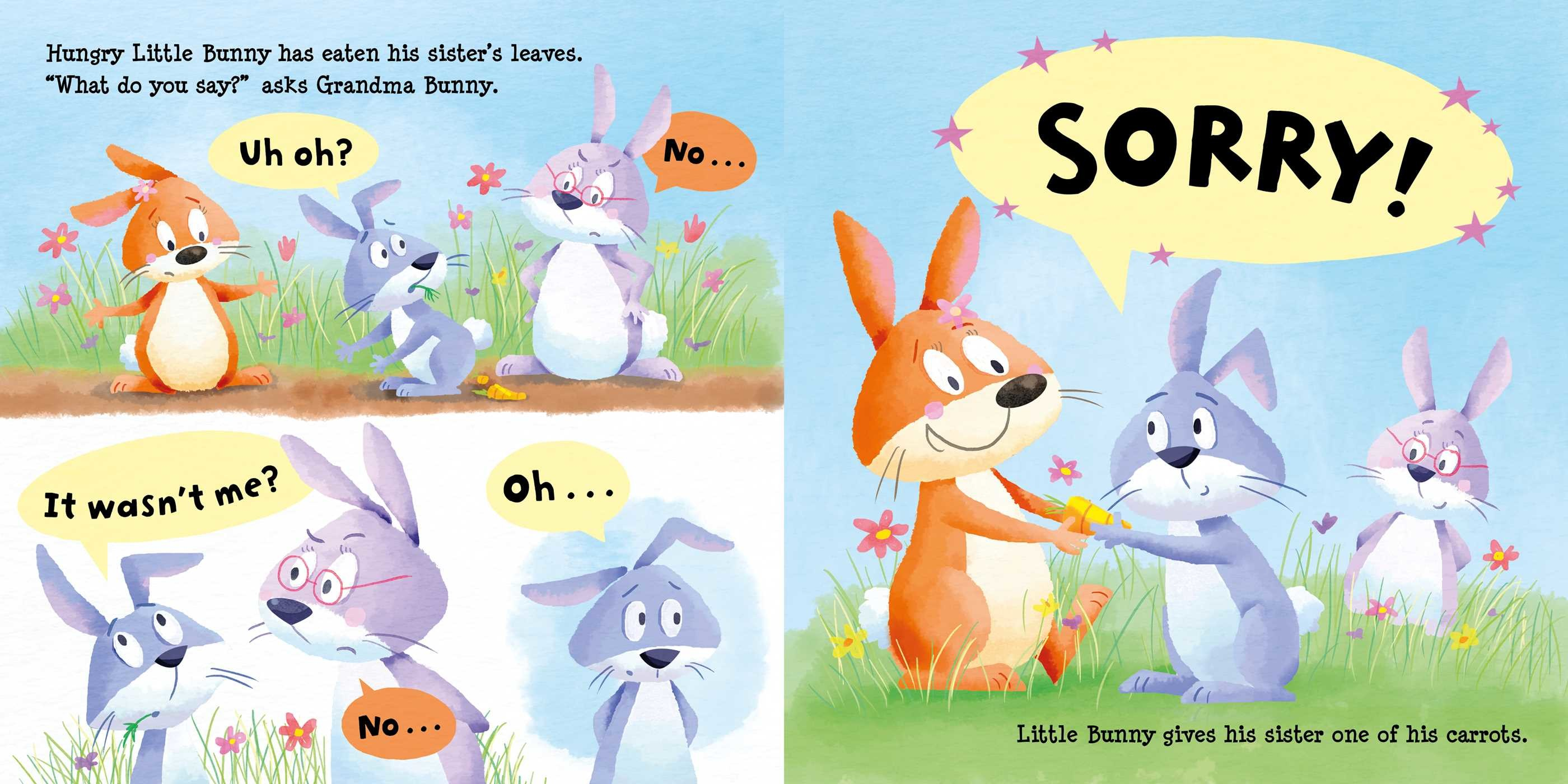 Sorry book by igloobooks official publisher page simon sorry 9781499880687 hr sorry 978149988068701 fandeluxe Choice Image
