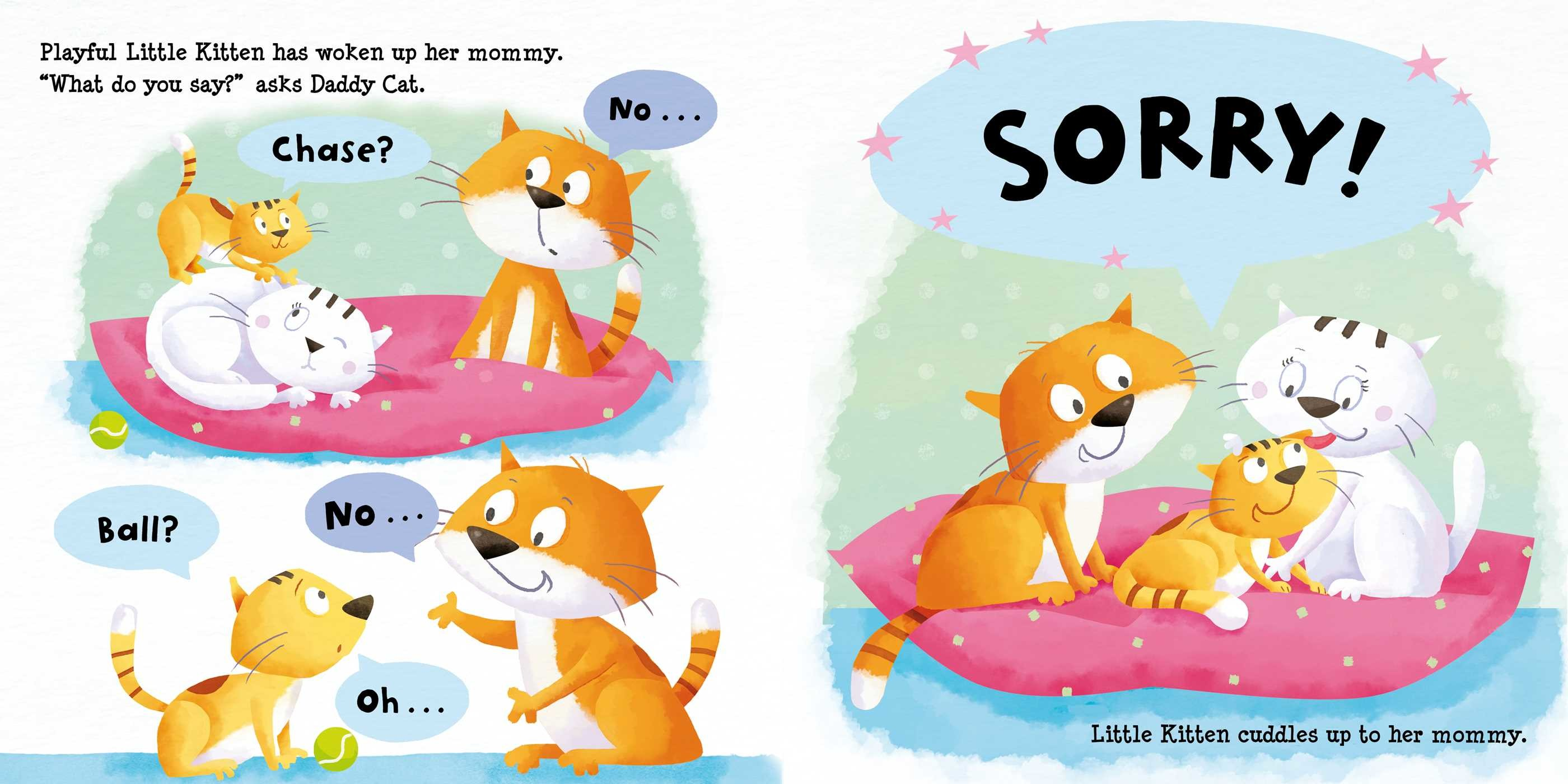 Sorry book by igloobooks official publisher page simon sorry 9781499880687 hr sorry 978149988068701 sorry 978149988068702 fandeluxe Choice Image
