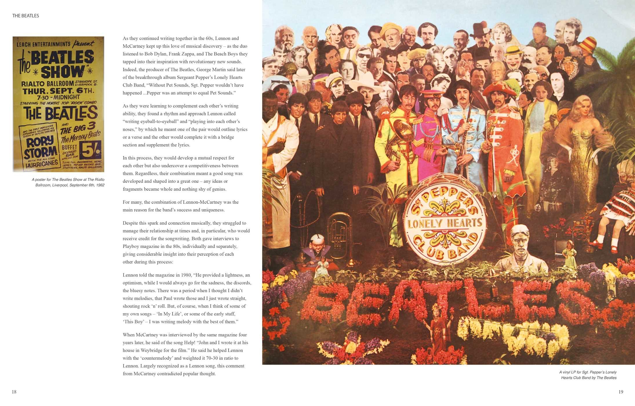 The beatles 9781499880717.in02