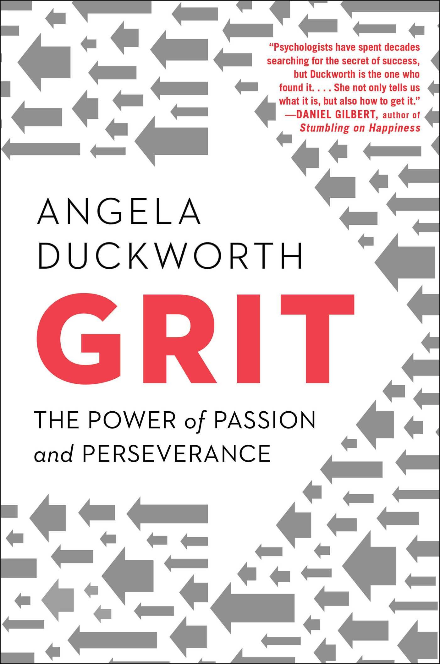 grit book by angela duckworth official publisher page simon