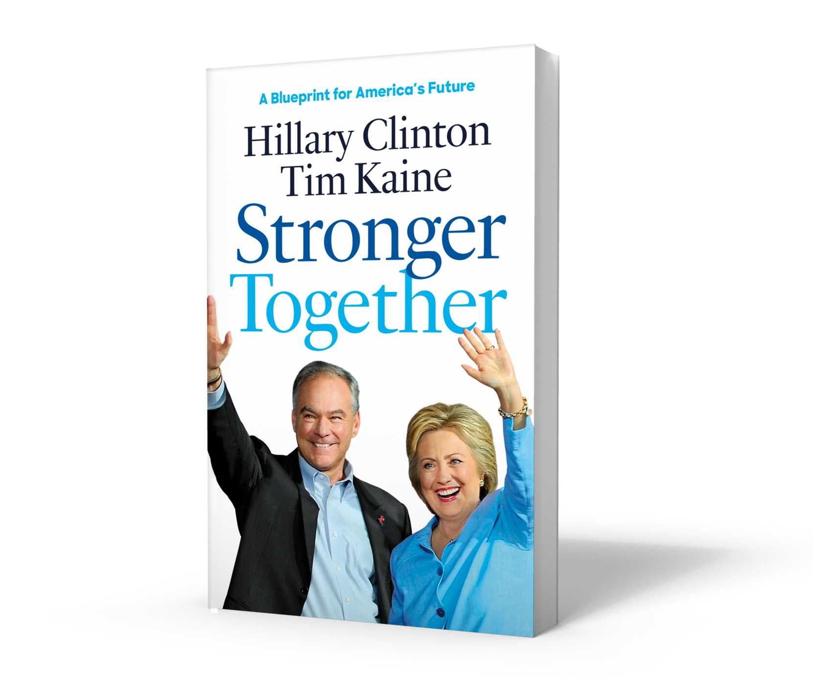 Stronger together 9781501161735.in17