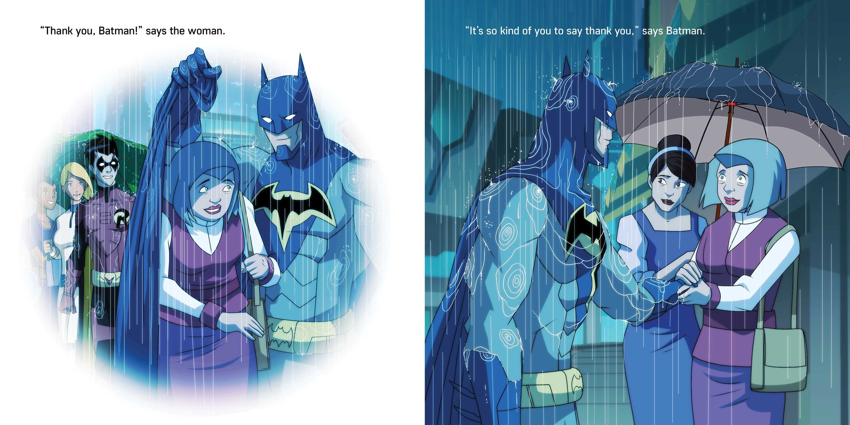 Batman is kind 9781534409699.in02