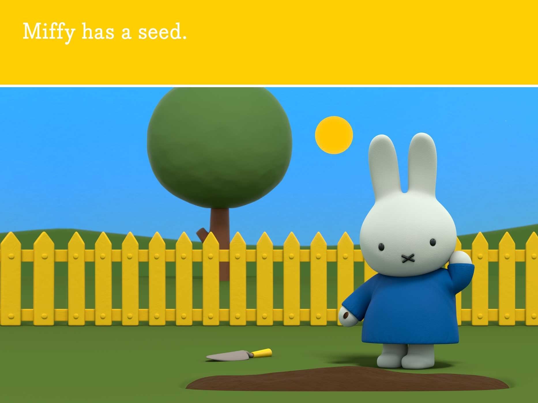 Miffy can help 9781534409835.in03