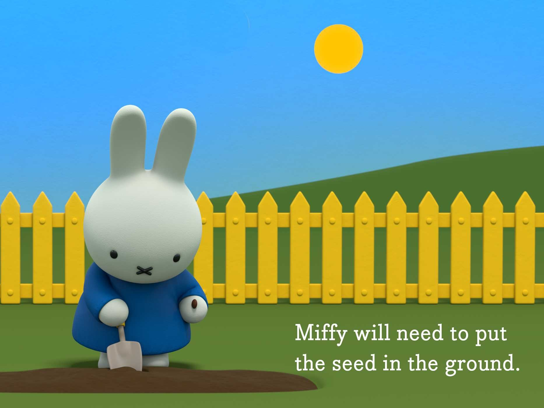 Miffy can help 9781534409835.in04