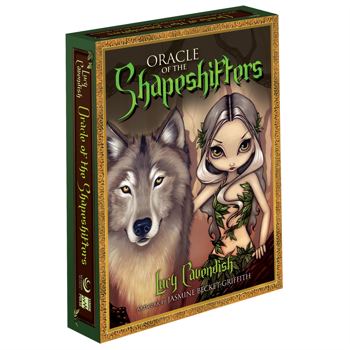 Oracle-of-the-shapeshifters-9781582703763.in01