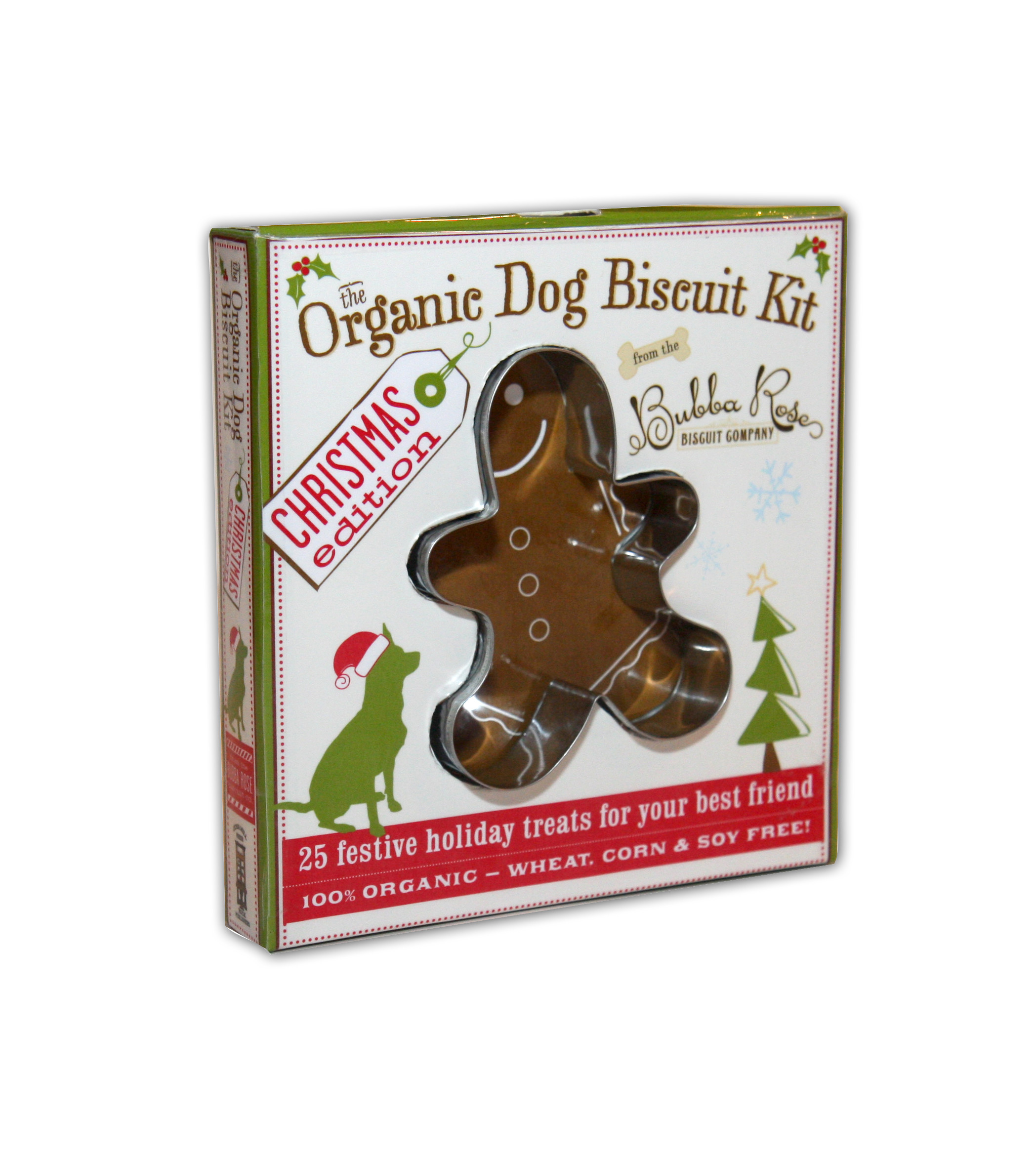 The-organic-dog-biscuit-kit-christmas-edition-9781604331752.in01