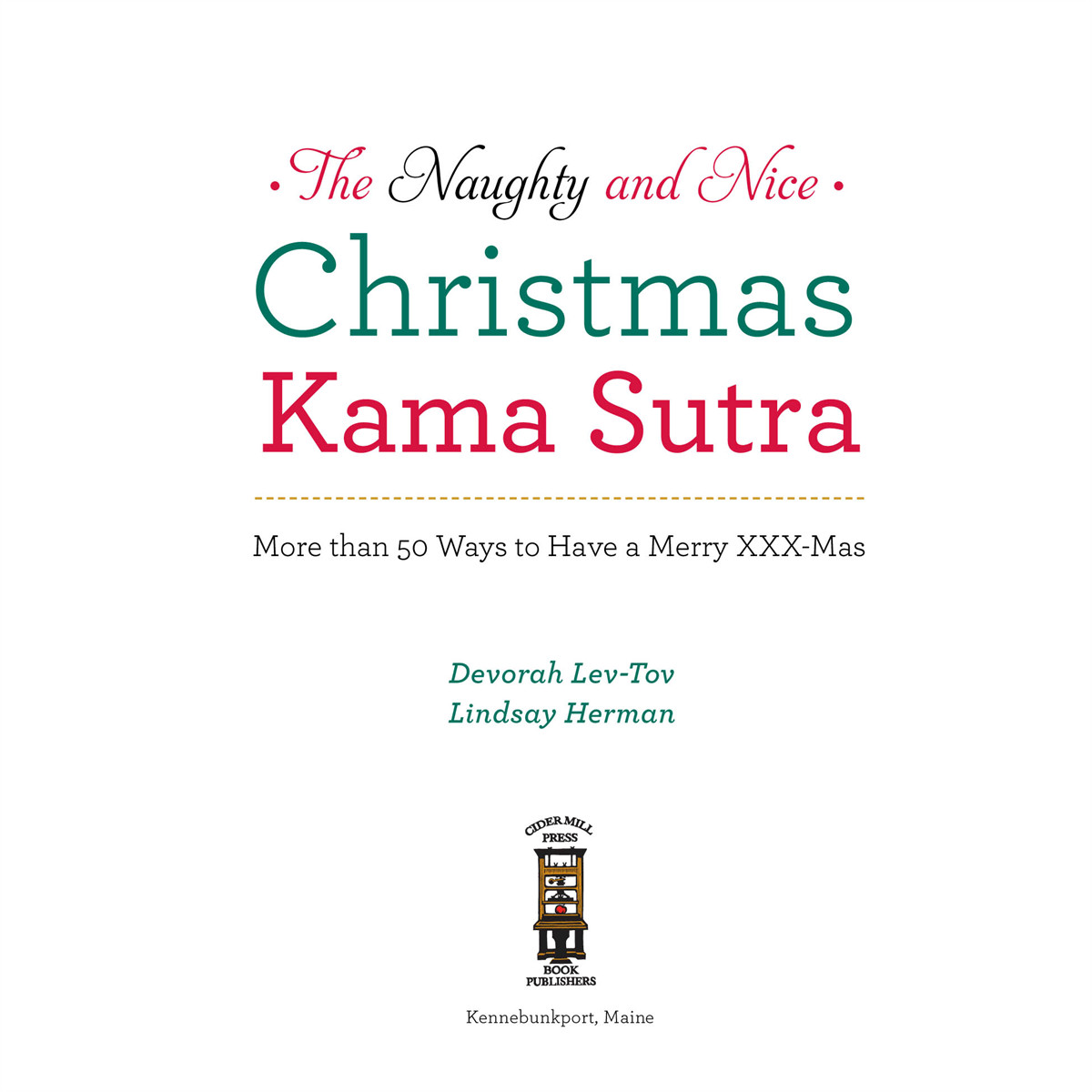 The-naughty-and-nice-christmas-kama-sutra-9781604332407.in01