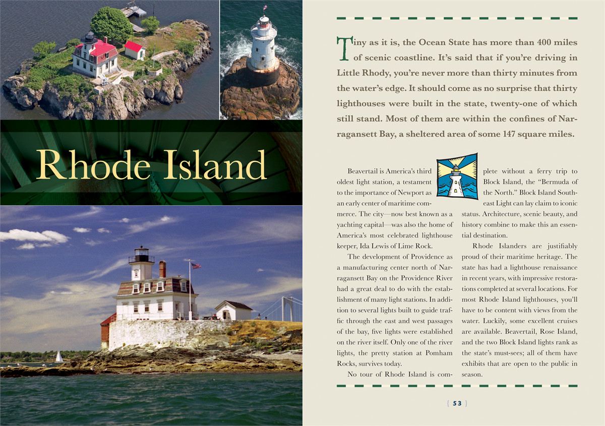 The-lighthouse-handbook-new-england-2nd-edition-9781604332629.in01