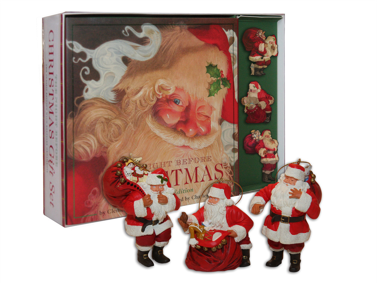 Night-before-christmas-gift-set-9781604332964.in03