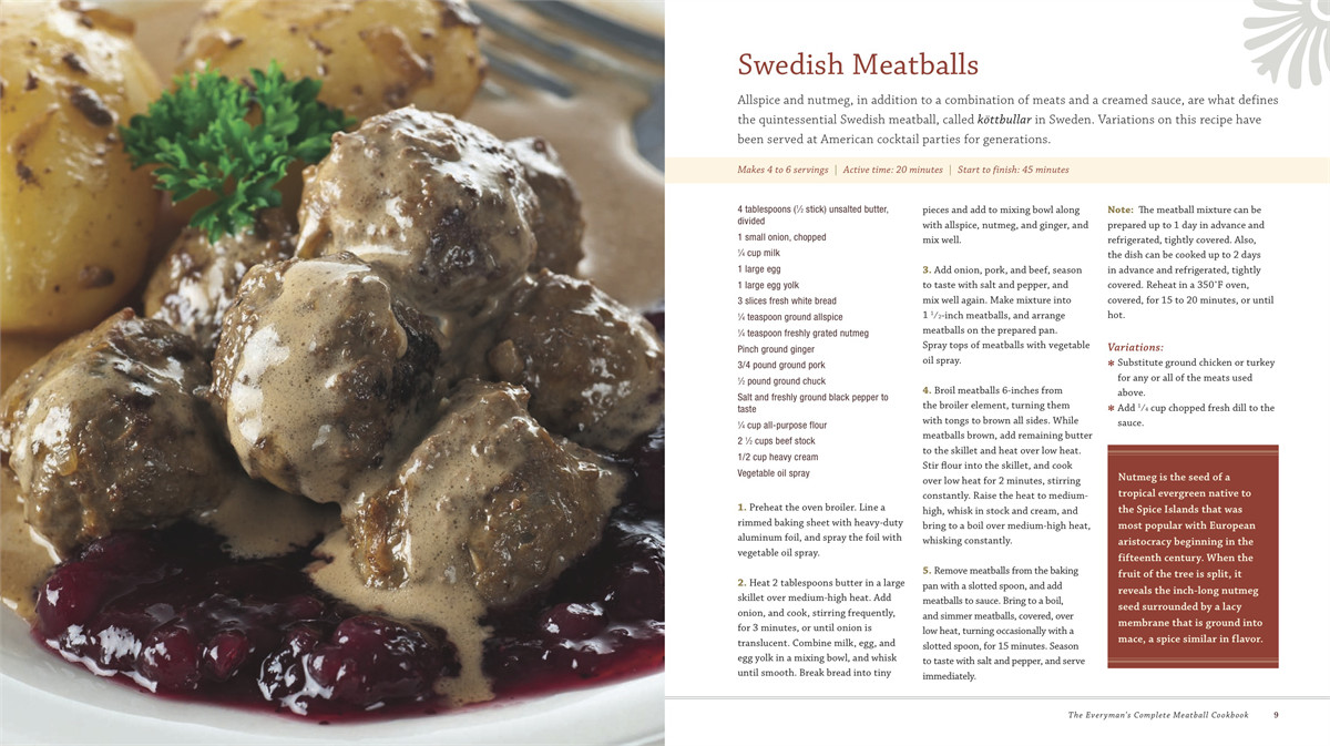 The-complete-meatball-cookbook-9781604334722.in03