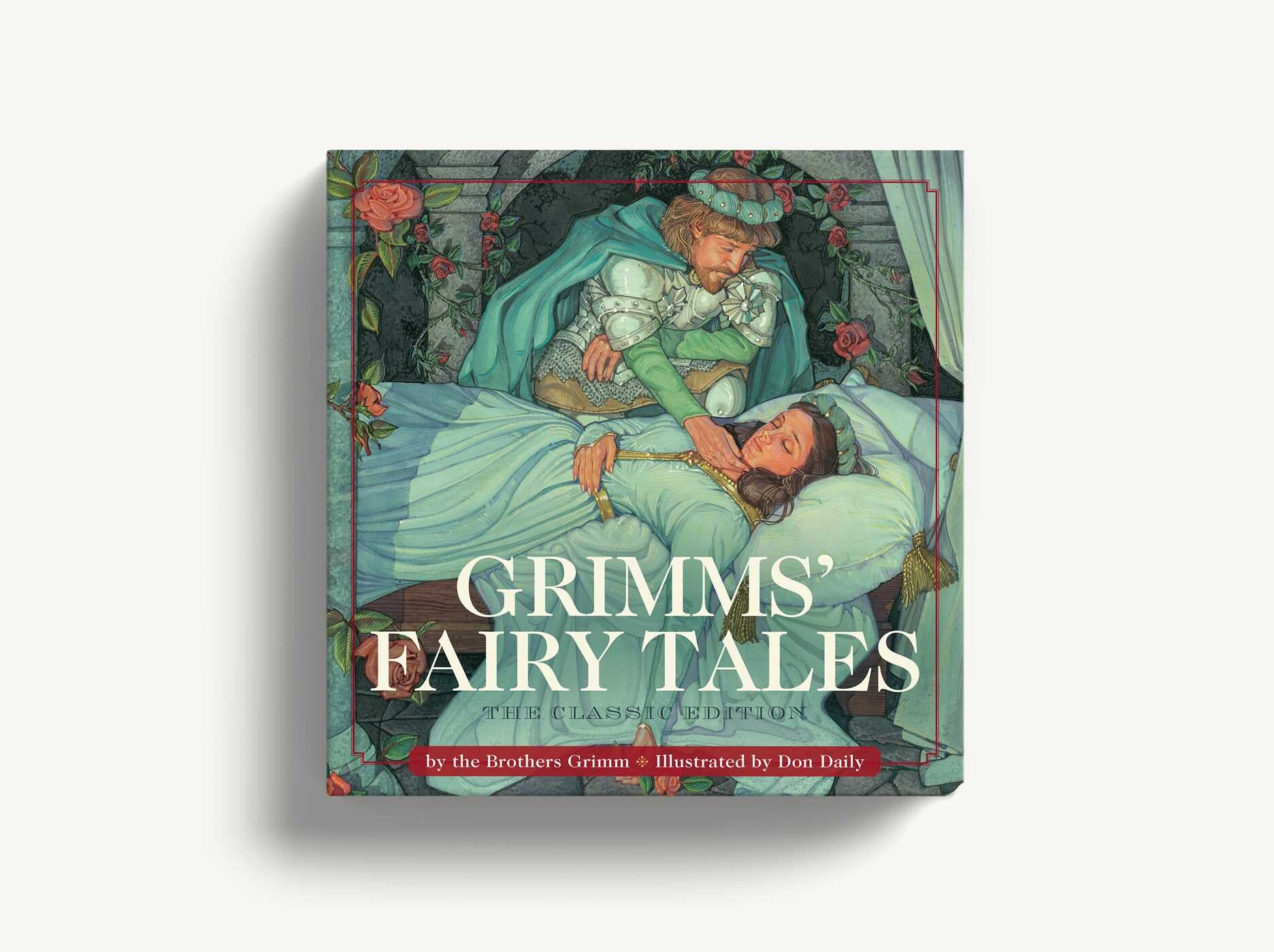 Grimms fairy tales 9781604334982.in01
