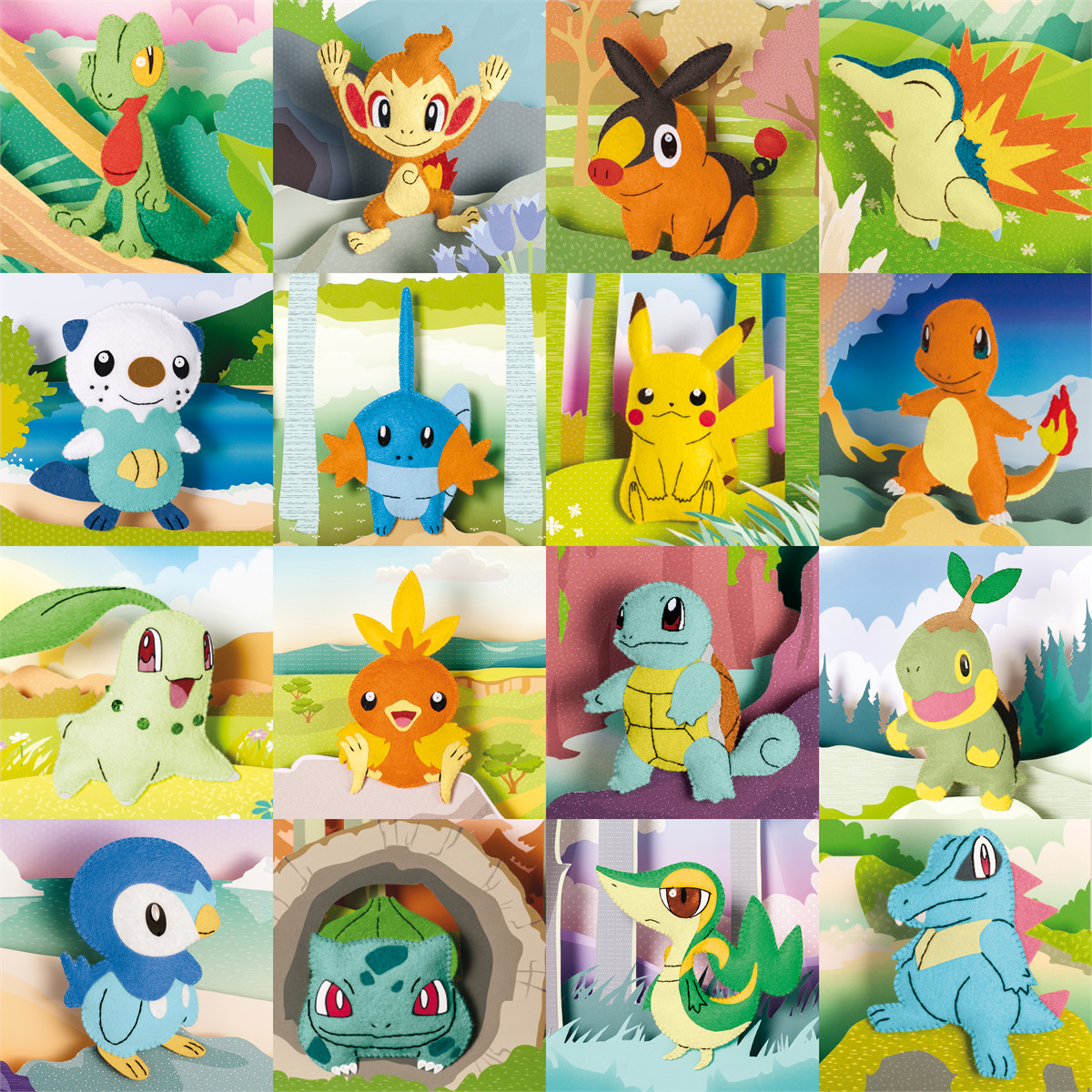 Pokemon-felties-how-to-make-16-of-your-favorite-9781604381771.in01