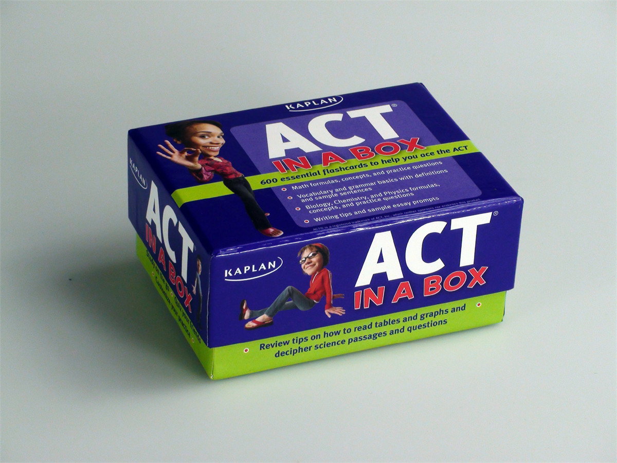 Kaplan-act-in-a-box-9781607144786.in01