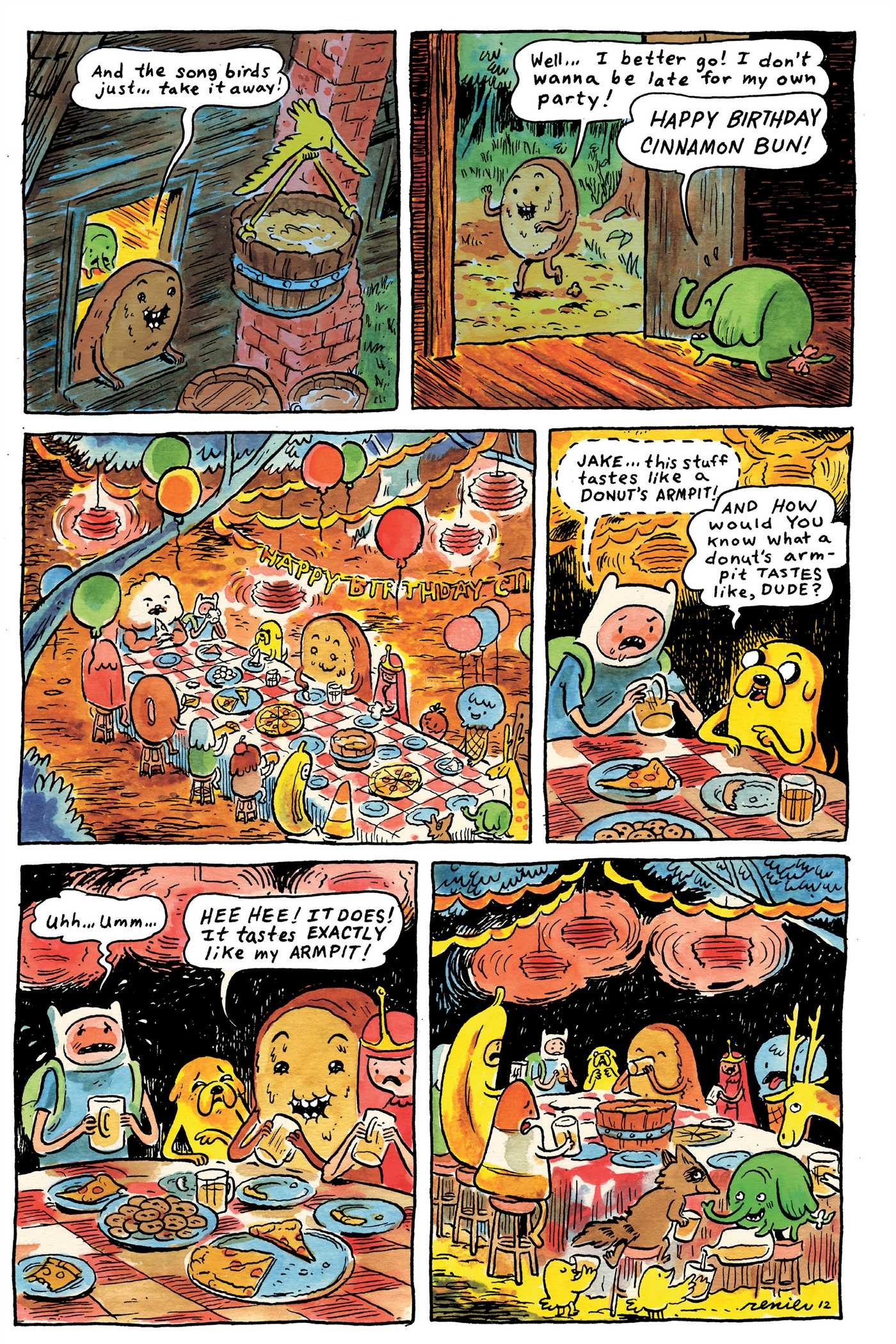 Adventure-time-sugary-shorts-vol-1-9781608863617.in09