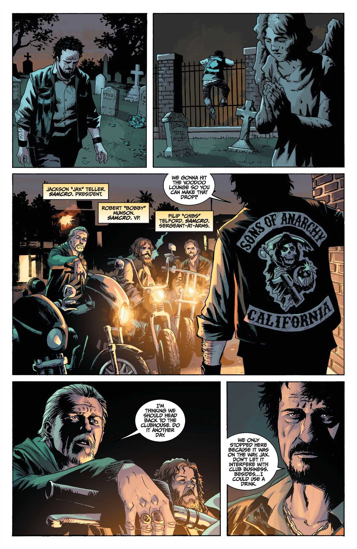 Sons-of-anarchy-vol-1-9781608864027.in05