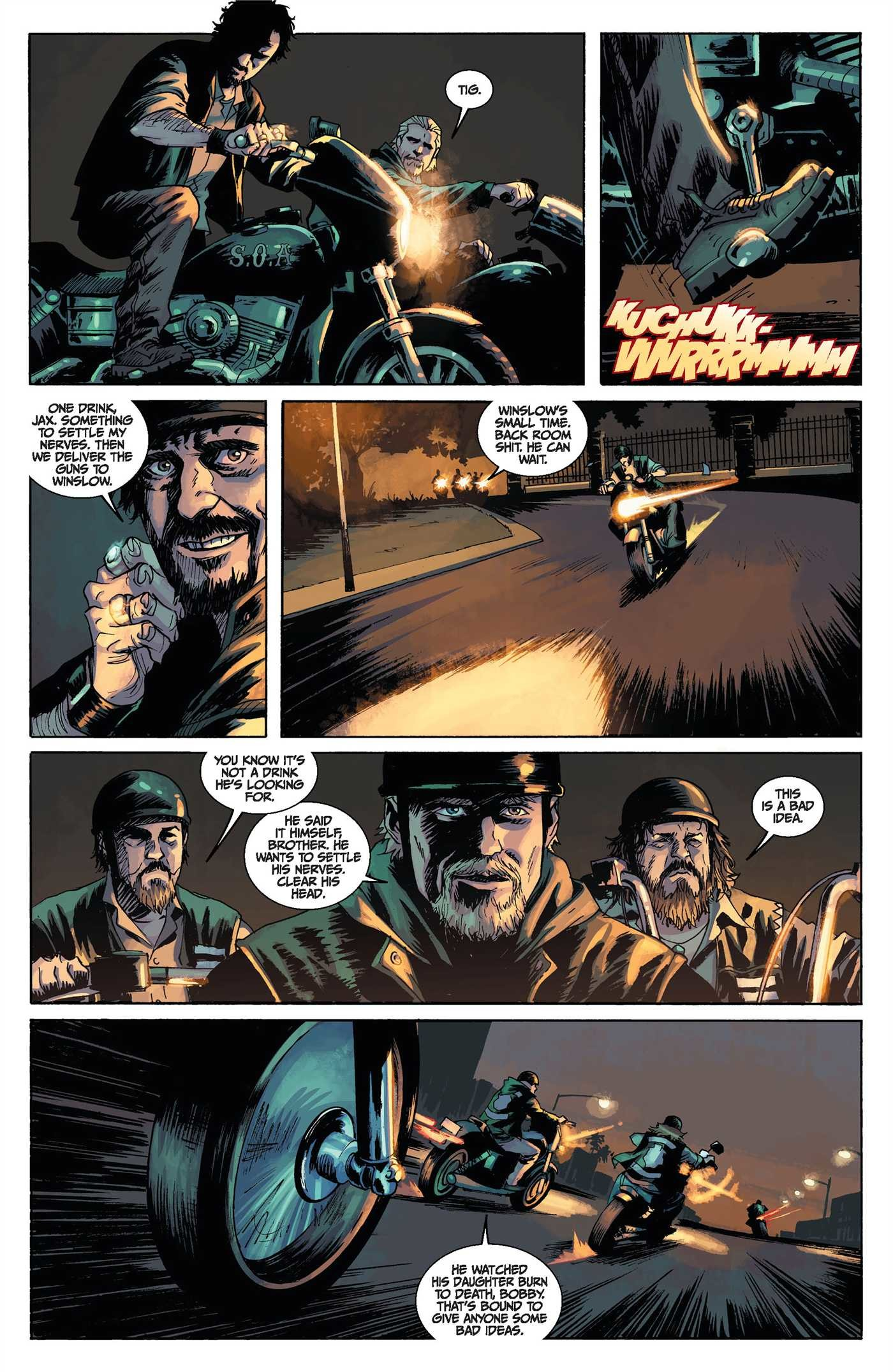 Sons-of-anarchy-vol-1-9781608864027.in06