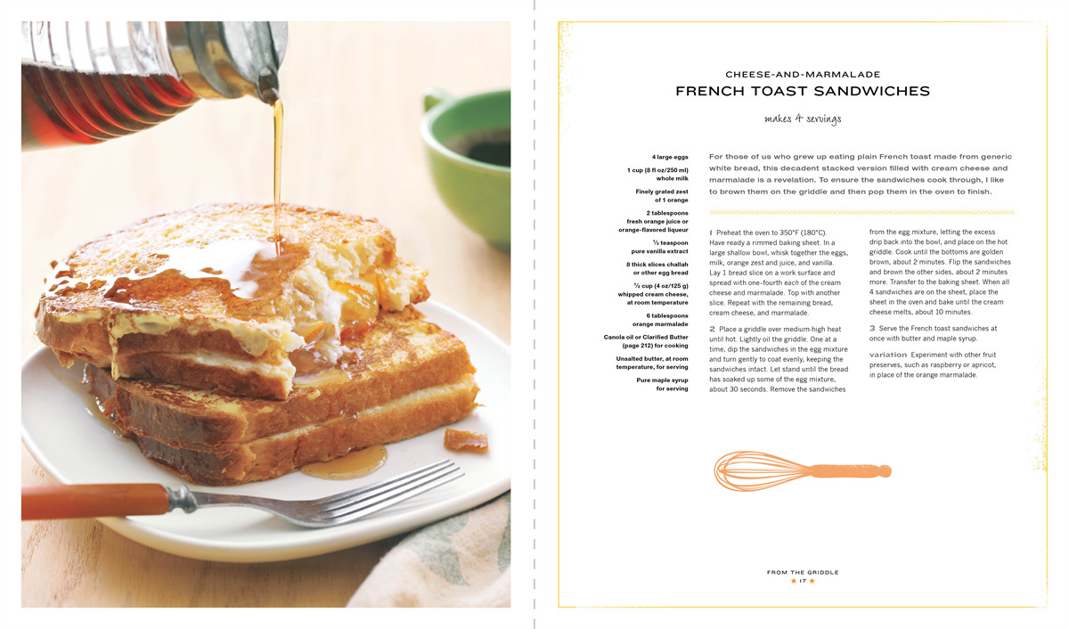 Breakfast-comforts-(williams-sonoma)-9781616280703.in03