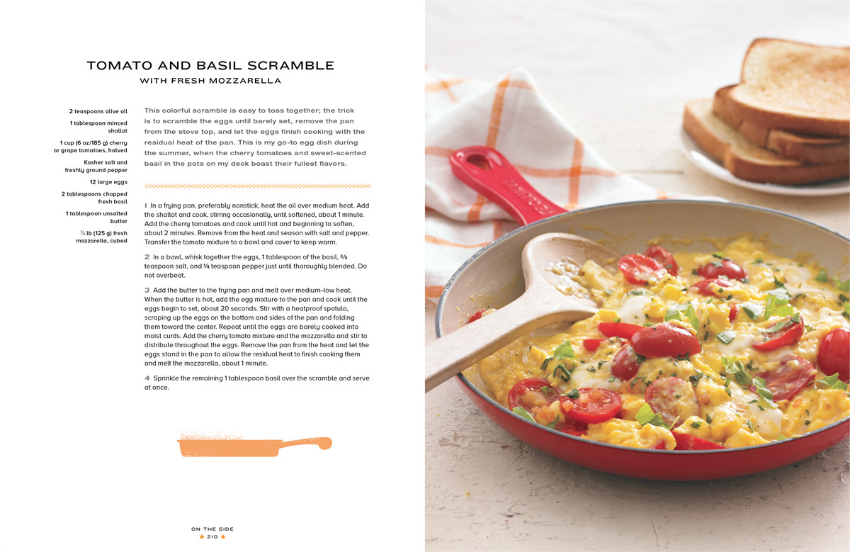 Breakfast-comforts-rev-(williams-sonoma)-9781616286019.in02