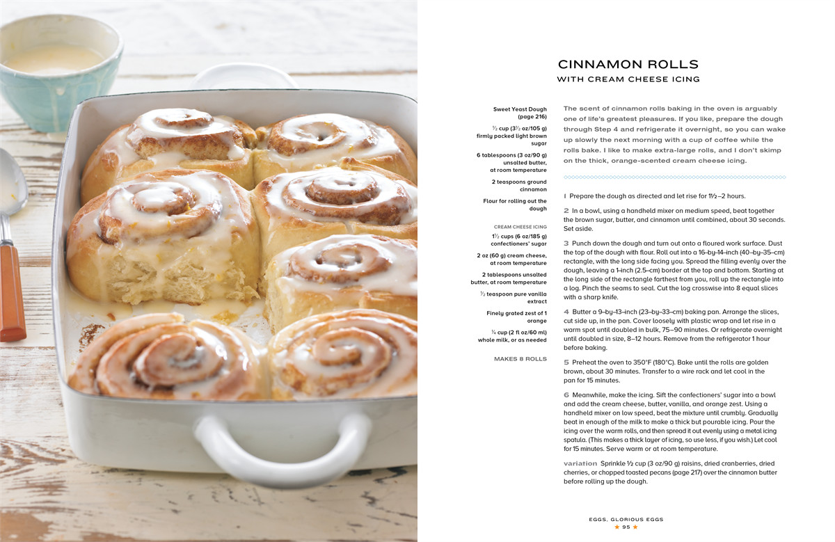 Breakfast-comforts-rev-(williams-sonoma)-9781616286019.in05