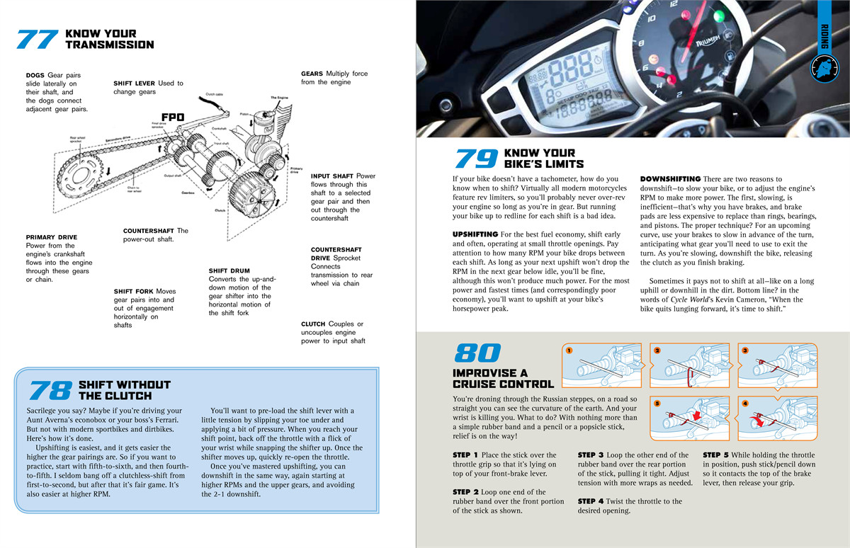 The-total-motorcycling-manual-(cycle-world)-9781616286071.in01