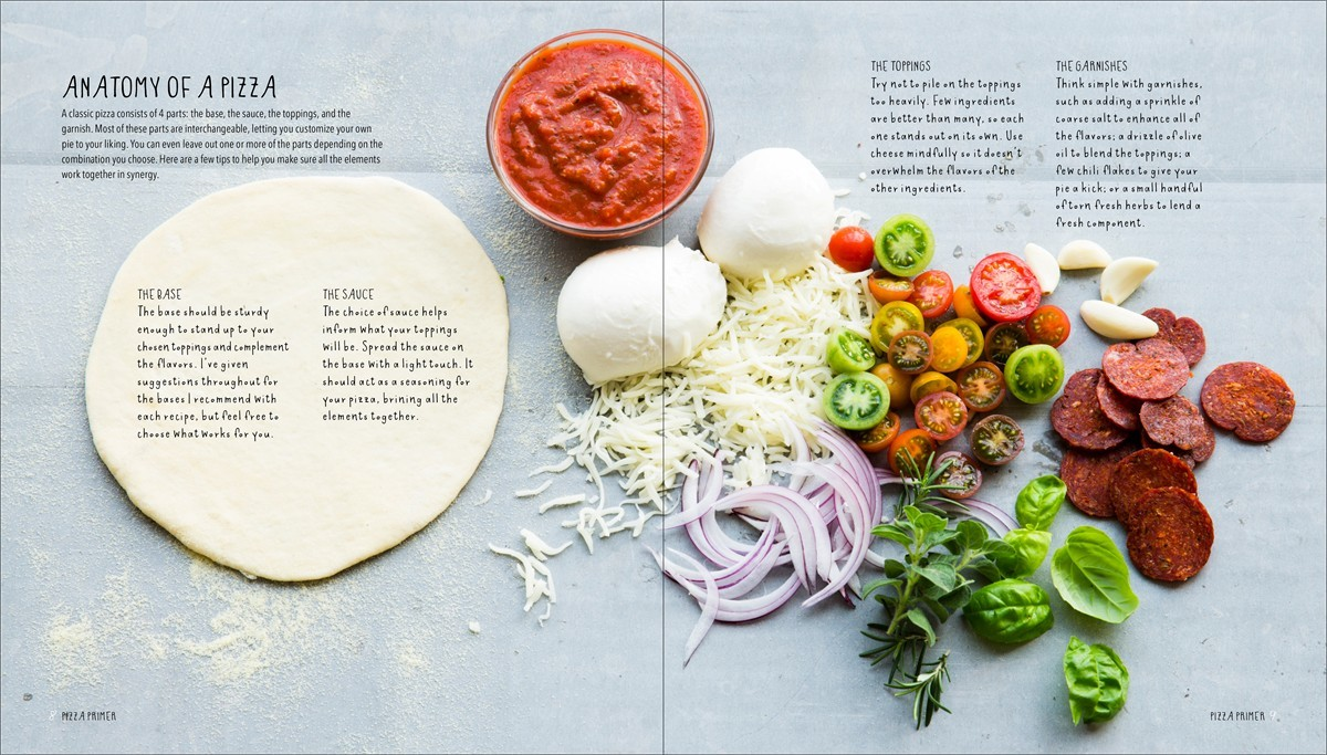 Pizza-night-(williams-sonoma)-9781616287320.in02