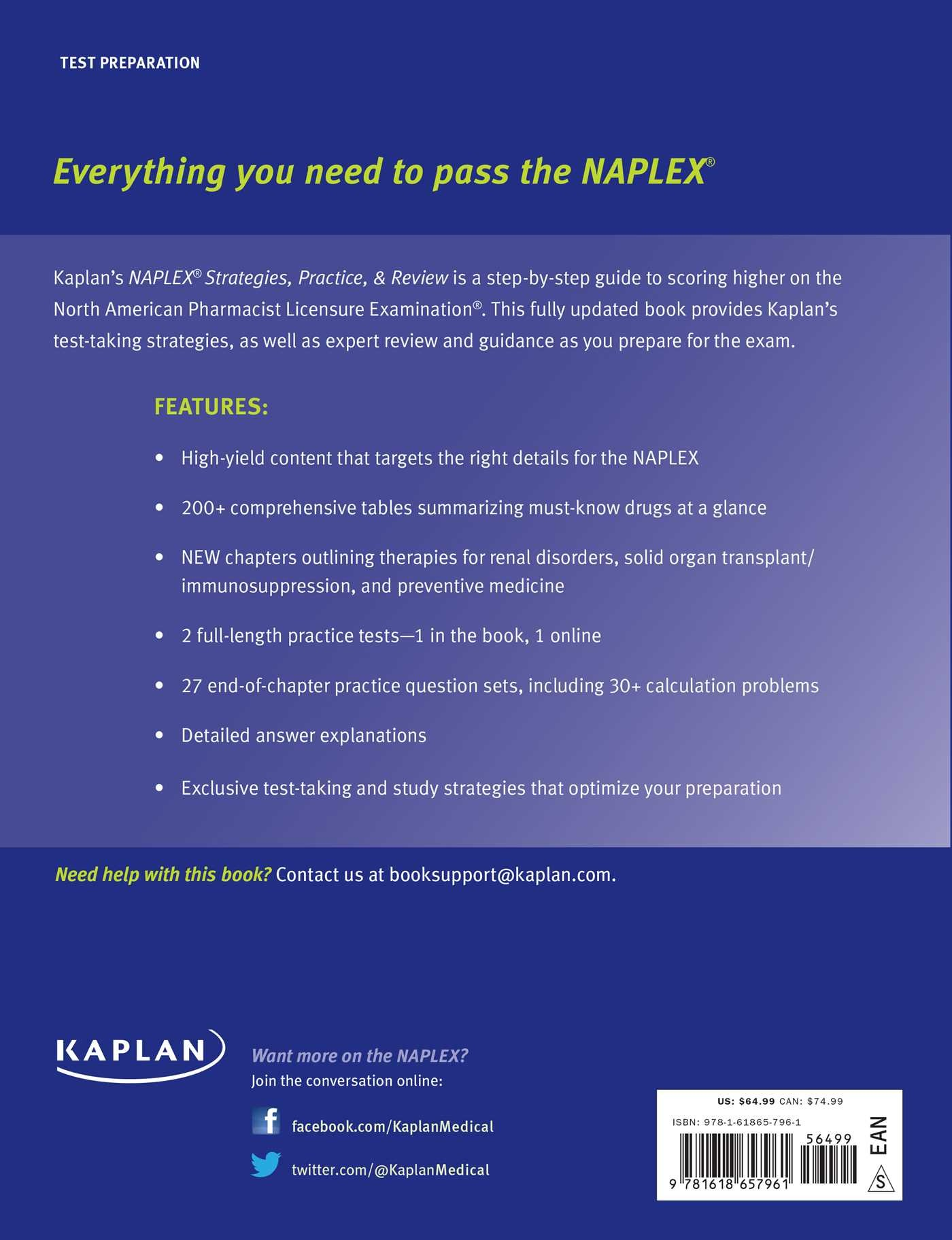 Naplex-2015-strategies-practice-and-review-with-9781618657961.in01