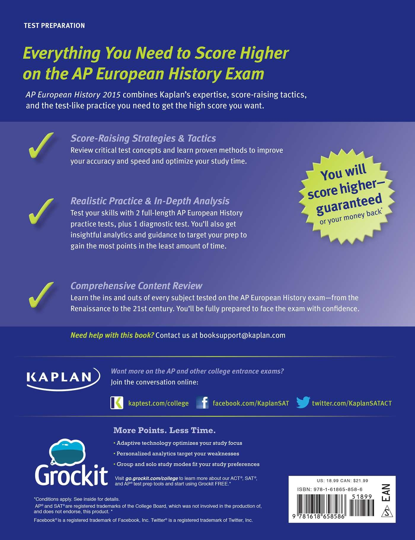 Kaplan-ap-european-history-2015-9781618658586.in01