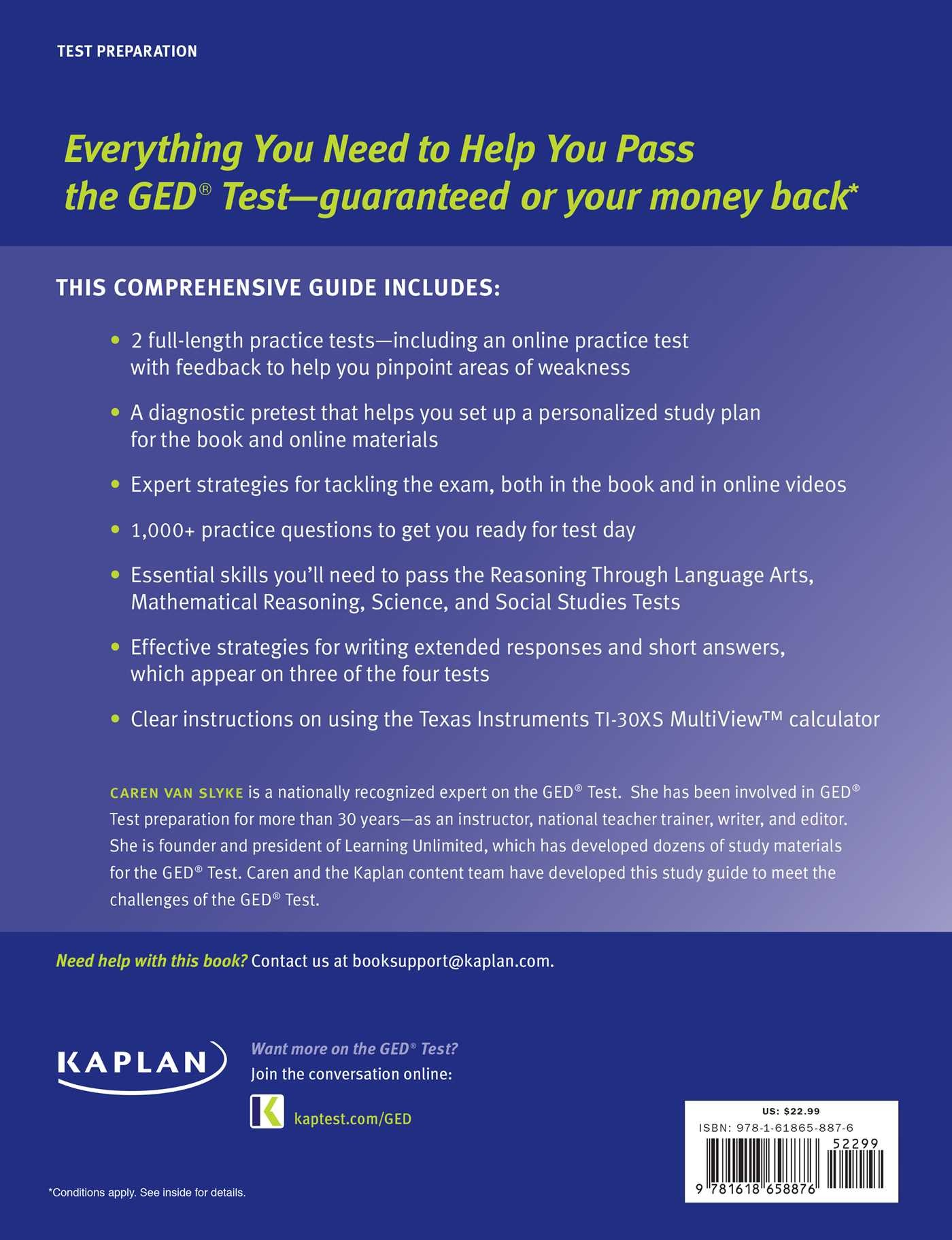 Kaplan-ged-test-2015-strategies-practice-and-2-9781618658876.in01