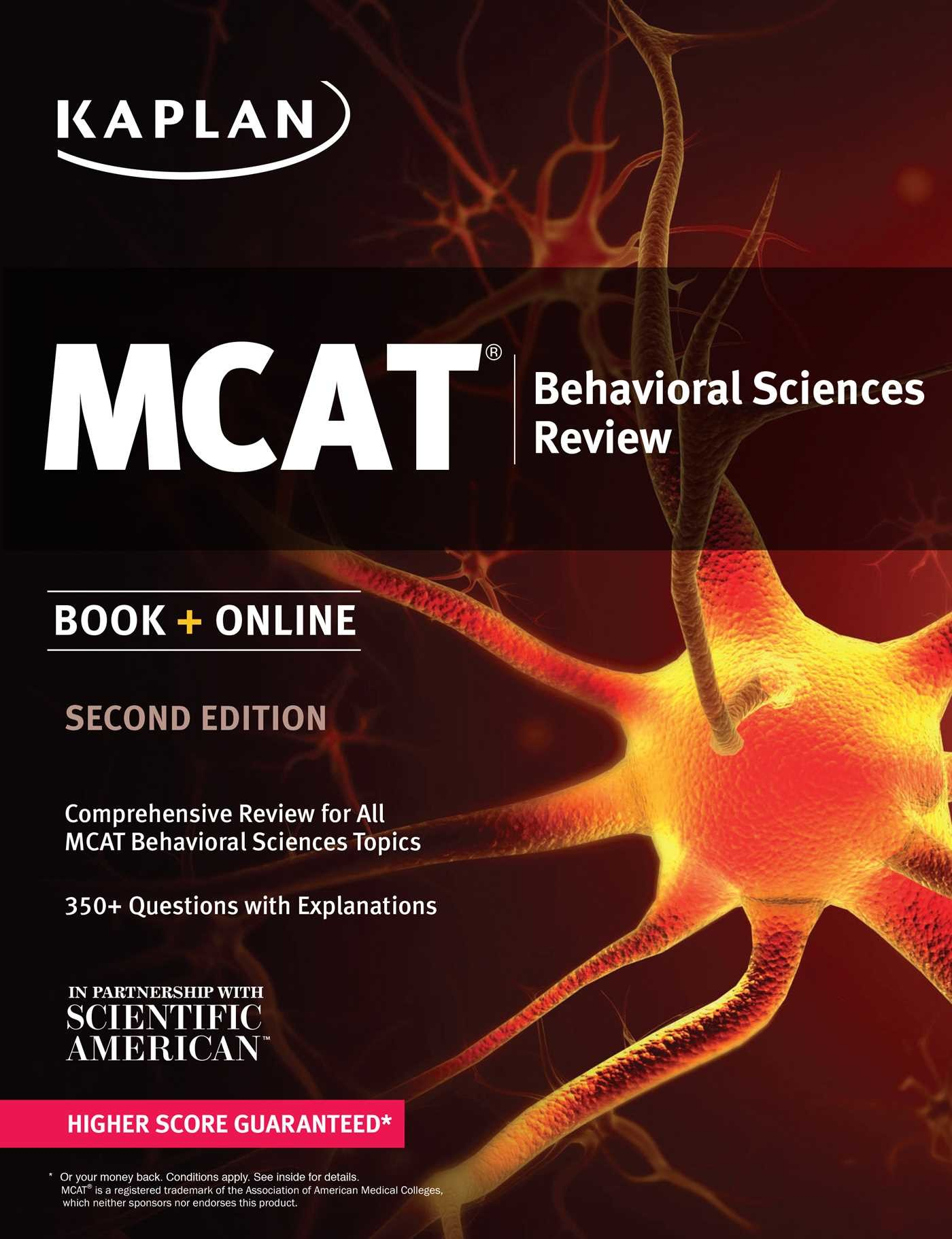 Kaplan-mcat-complete-7-book-subject-review-9781625231277.in01