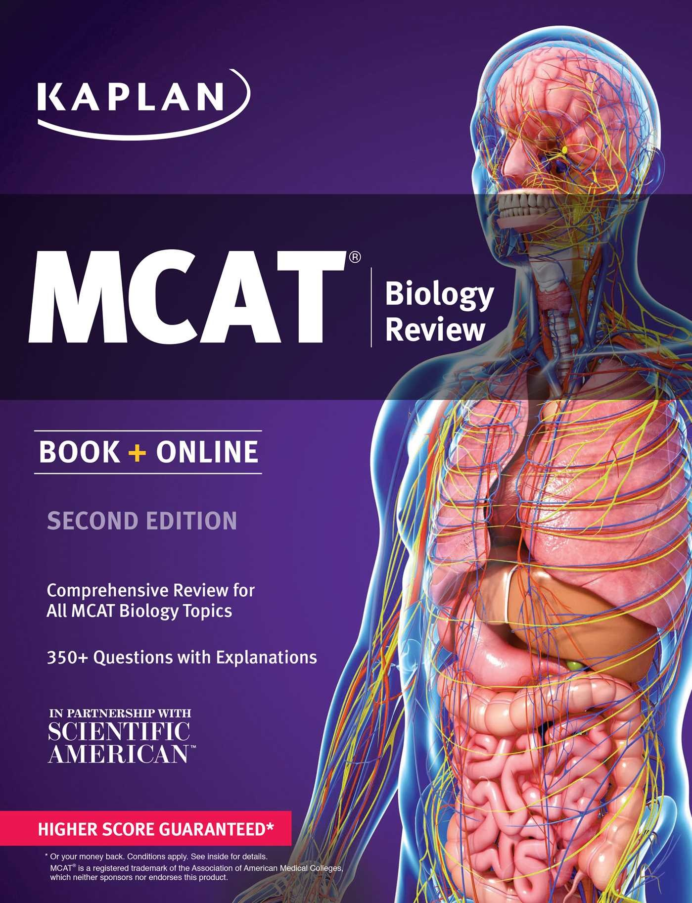 Kaplan-mcat-complete-7-book-subject-review-9781625231277.in02