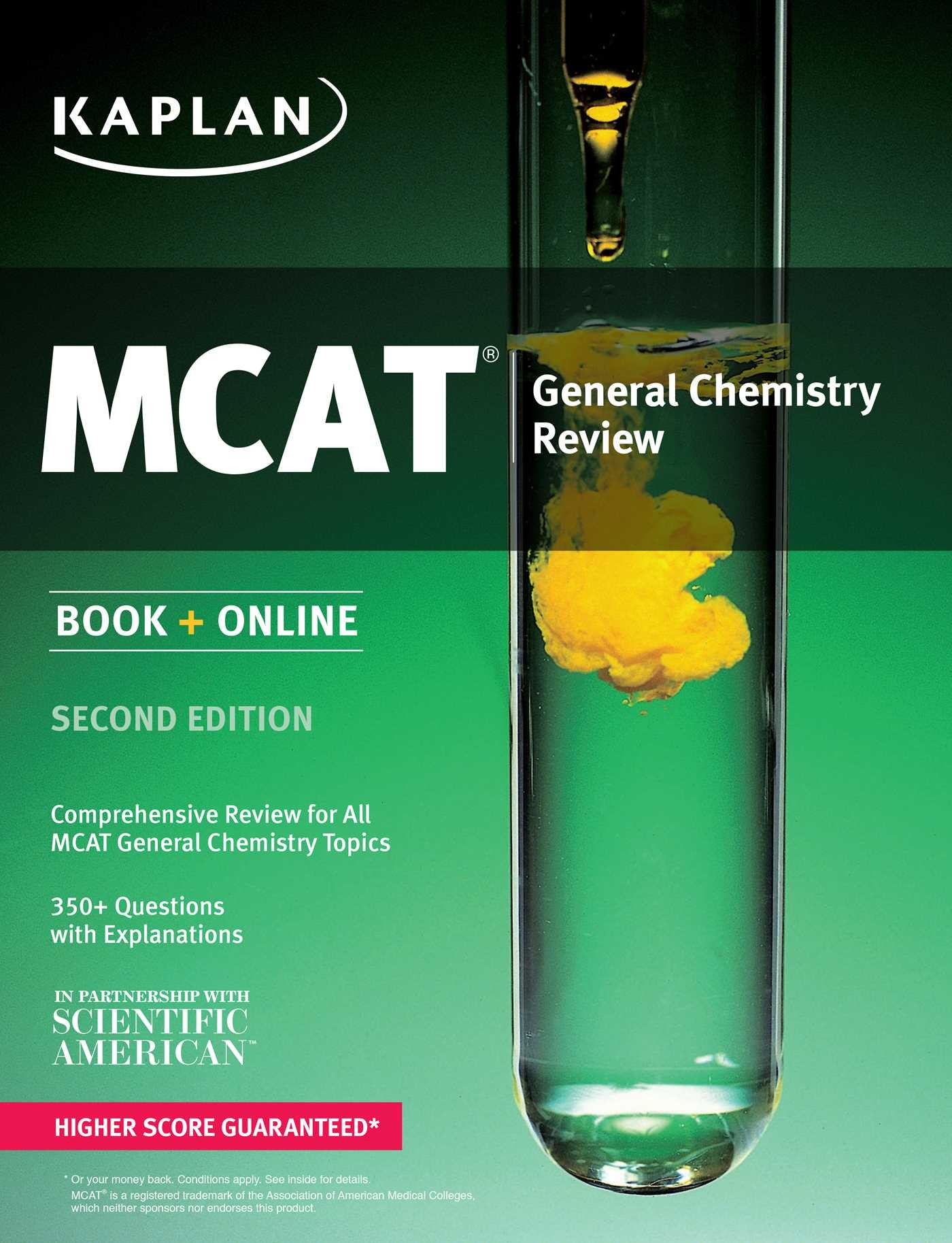 Kaplan-mcat-complete-7-book-subject-review-9781625231277.in04