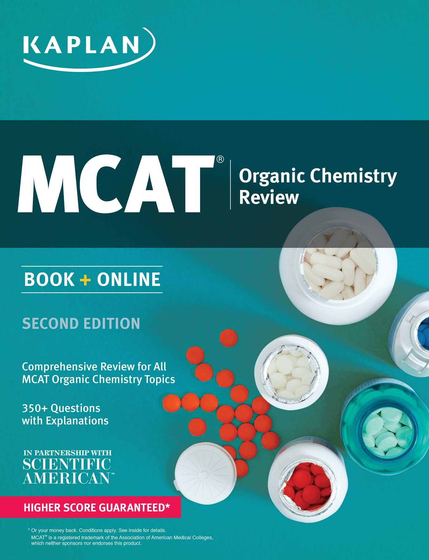 Kaplan-mcat-complete-7-book-subject-review-9781625231277.in05