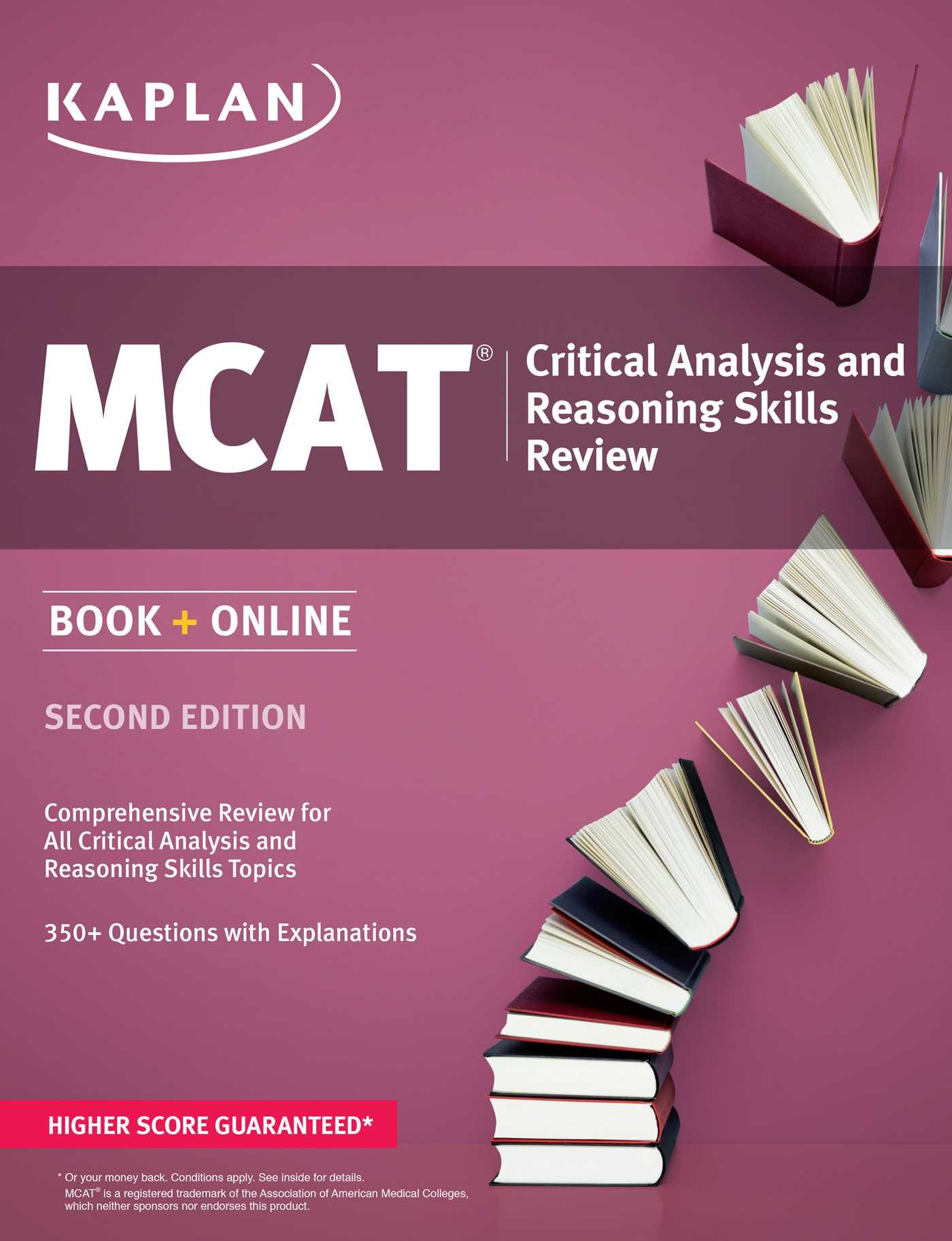 Kaplan-mcat-complete-7-book-subject-review-9781625231277.in06