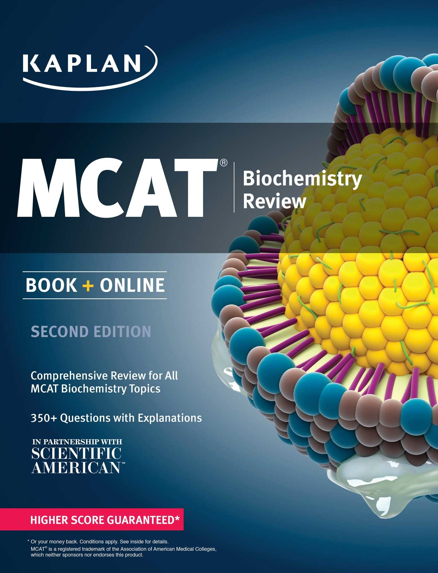Kaplan-mcat-complete-7-book-subject-review-9781625231277.in07