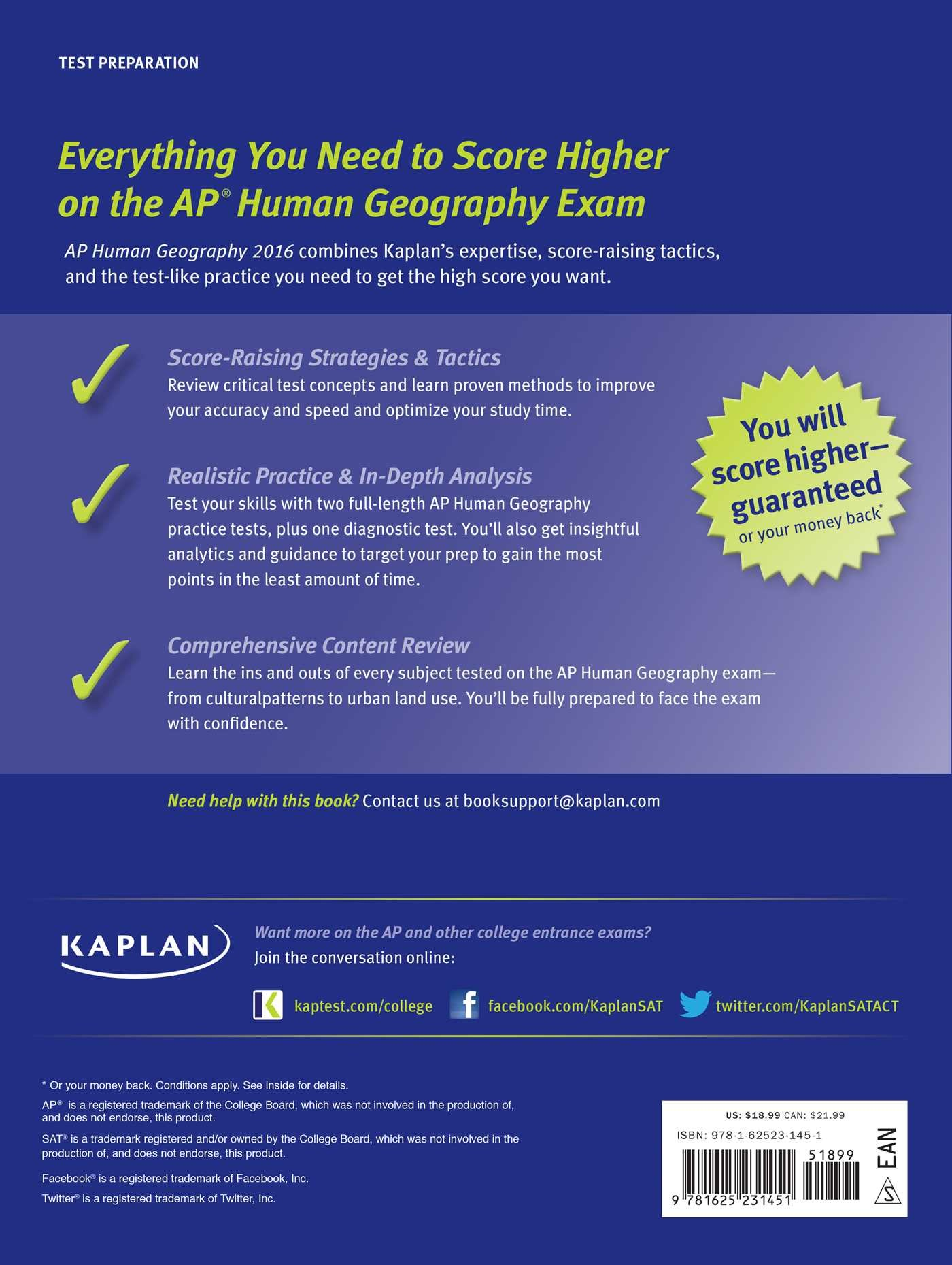 ap human geography practice essays The ap human geography course is equivalent to an introductory college-level course in human geography the course introduces students to the systematic study of patterns and processes that have shaped human understanding, use, and alteration of.
