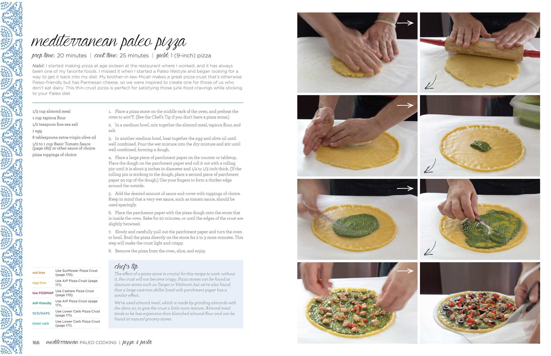 Mediterranean-paleo-cooking-9781628600407.in02