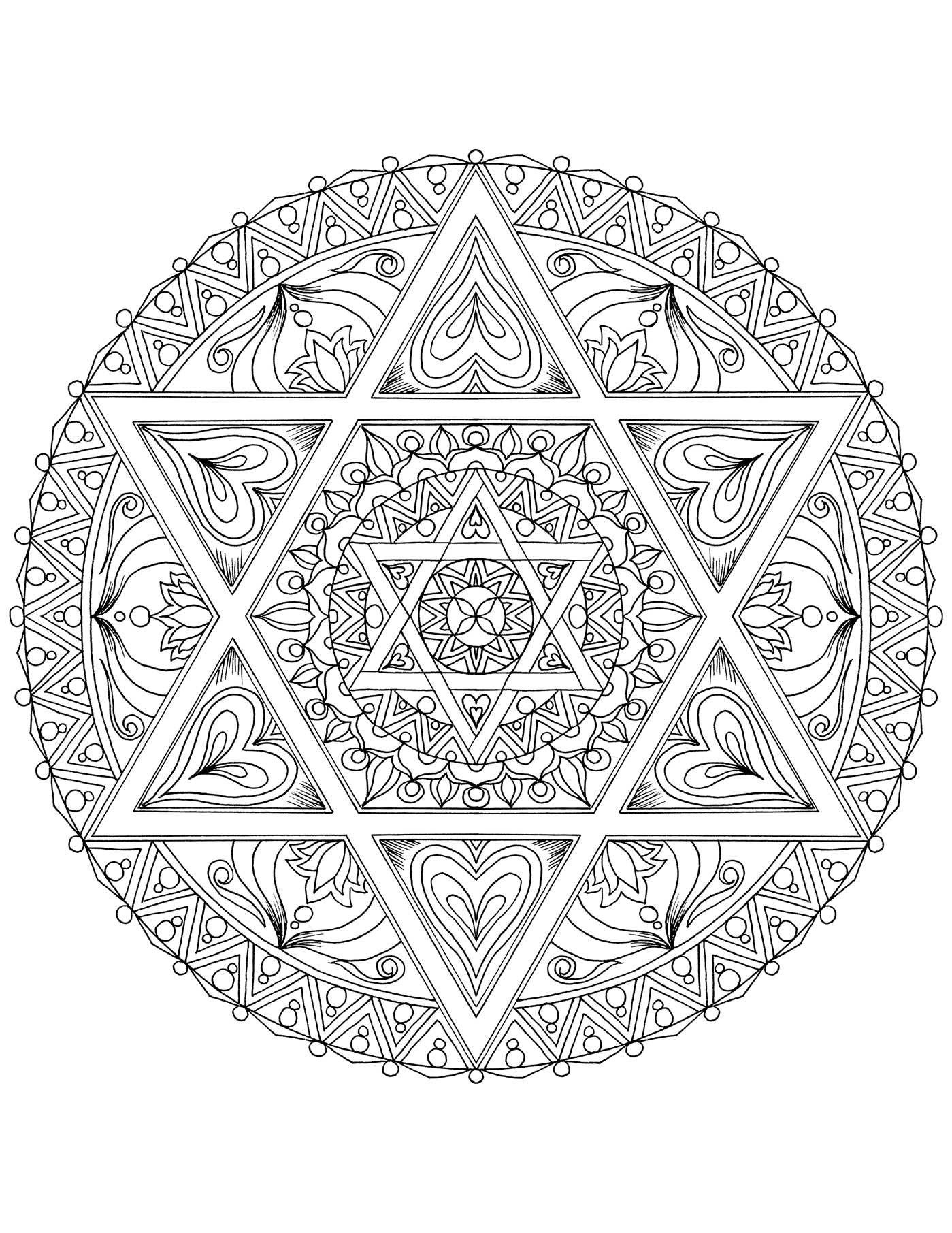 jewish symbols coloring pages the coloring book of jewish symbols book by m g
